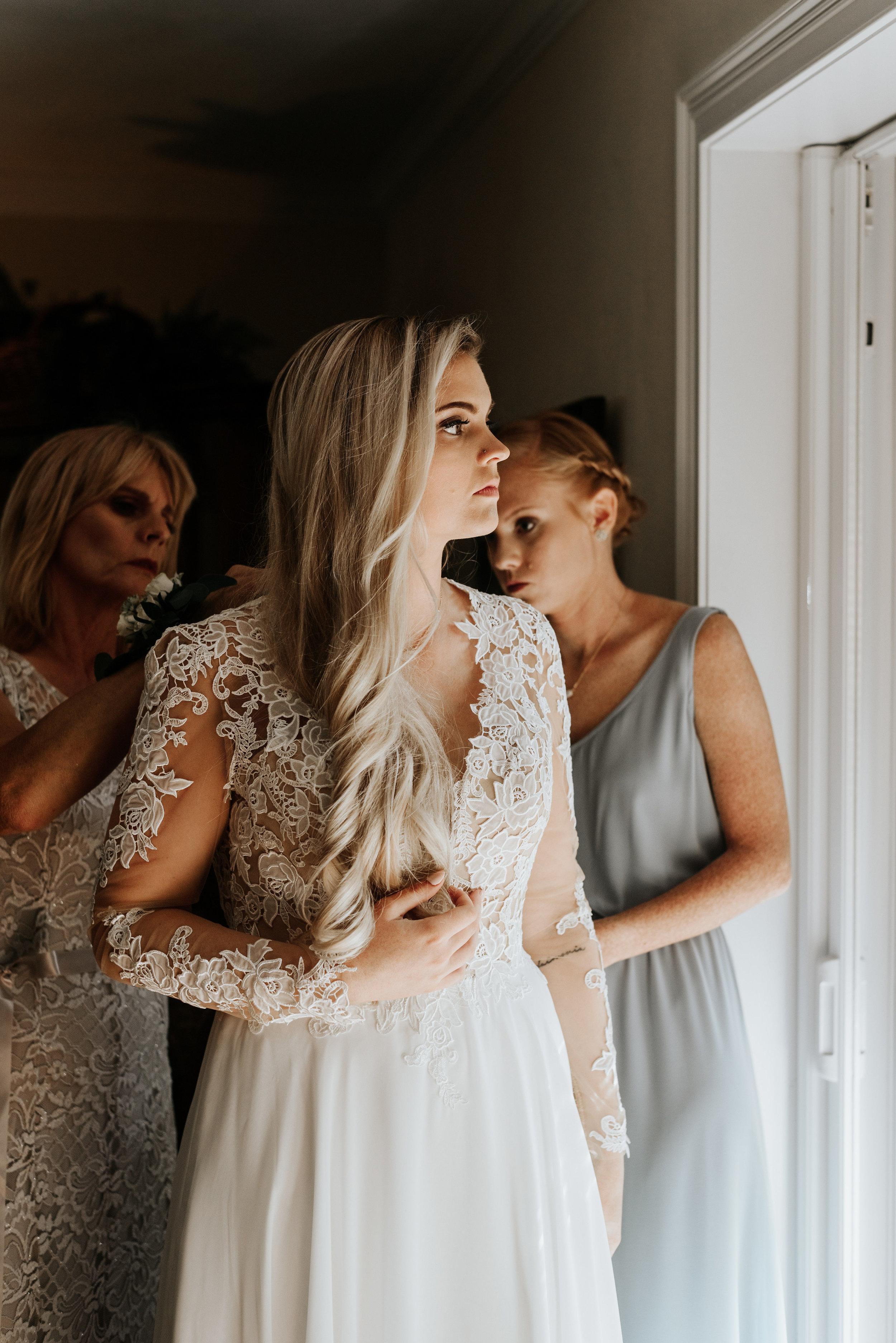 Mikenzi_Brad_Wedding_The_Delamater_House_New_Smyrna_Beach_Florida_Photography_by_V_4459.jpg