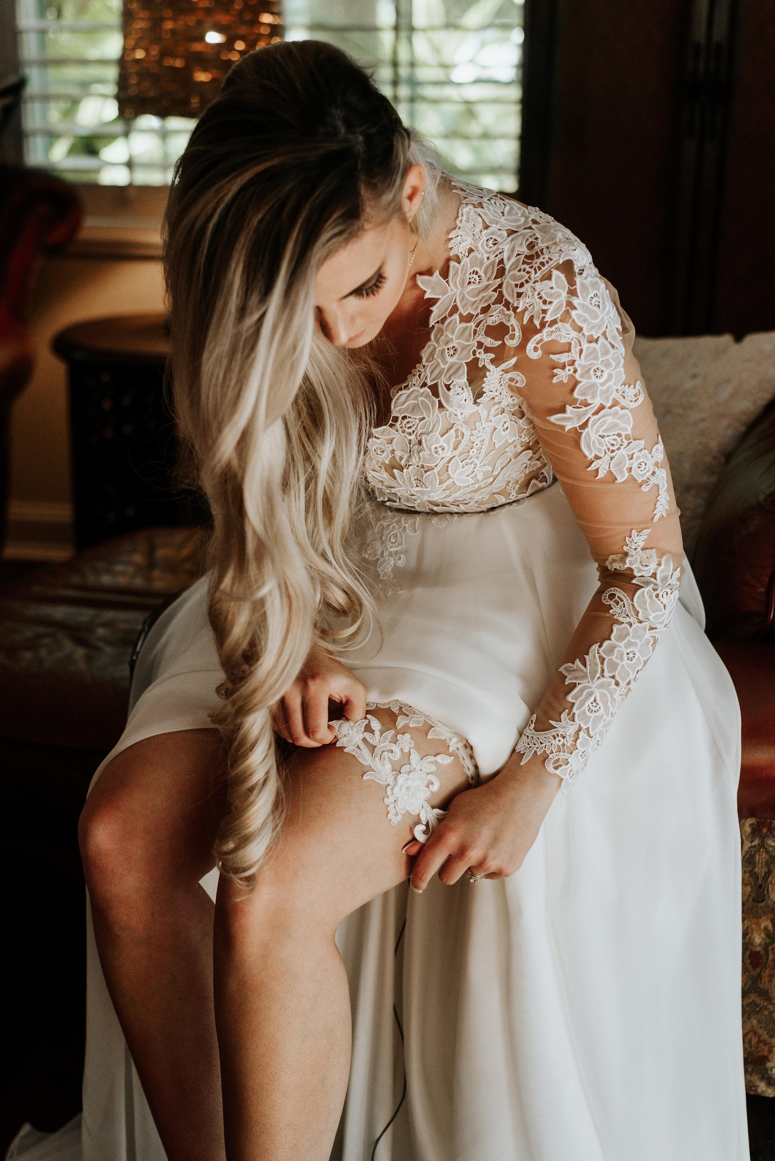 Mikenzi_Brad_Wedding_The_Delamater_House_New_Smyrna_Beach_Florida_Photography_by_V_4499.jpg
