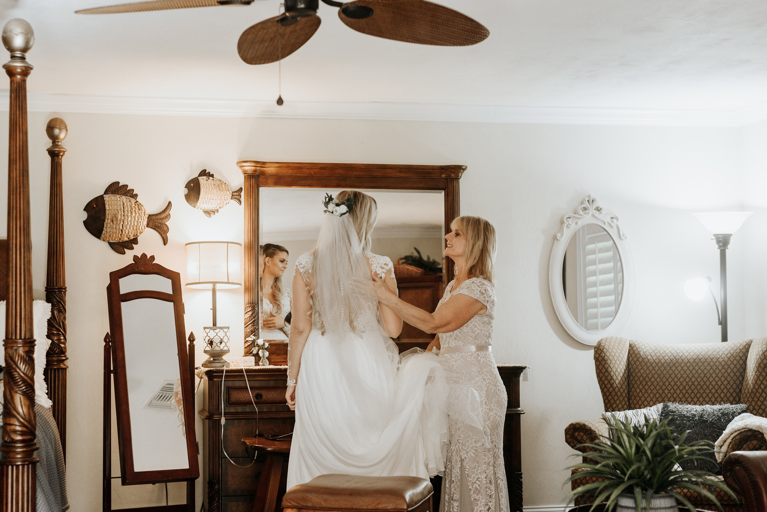 Mikenzi_Brad_Wedding_The_Delamater_House_New_Smyrna_Beach_Florida_Photography_by_V_4535.jpg