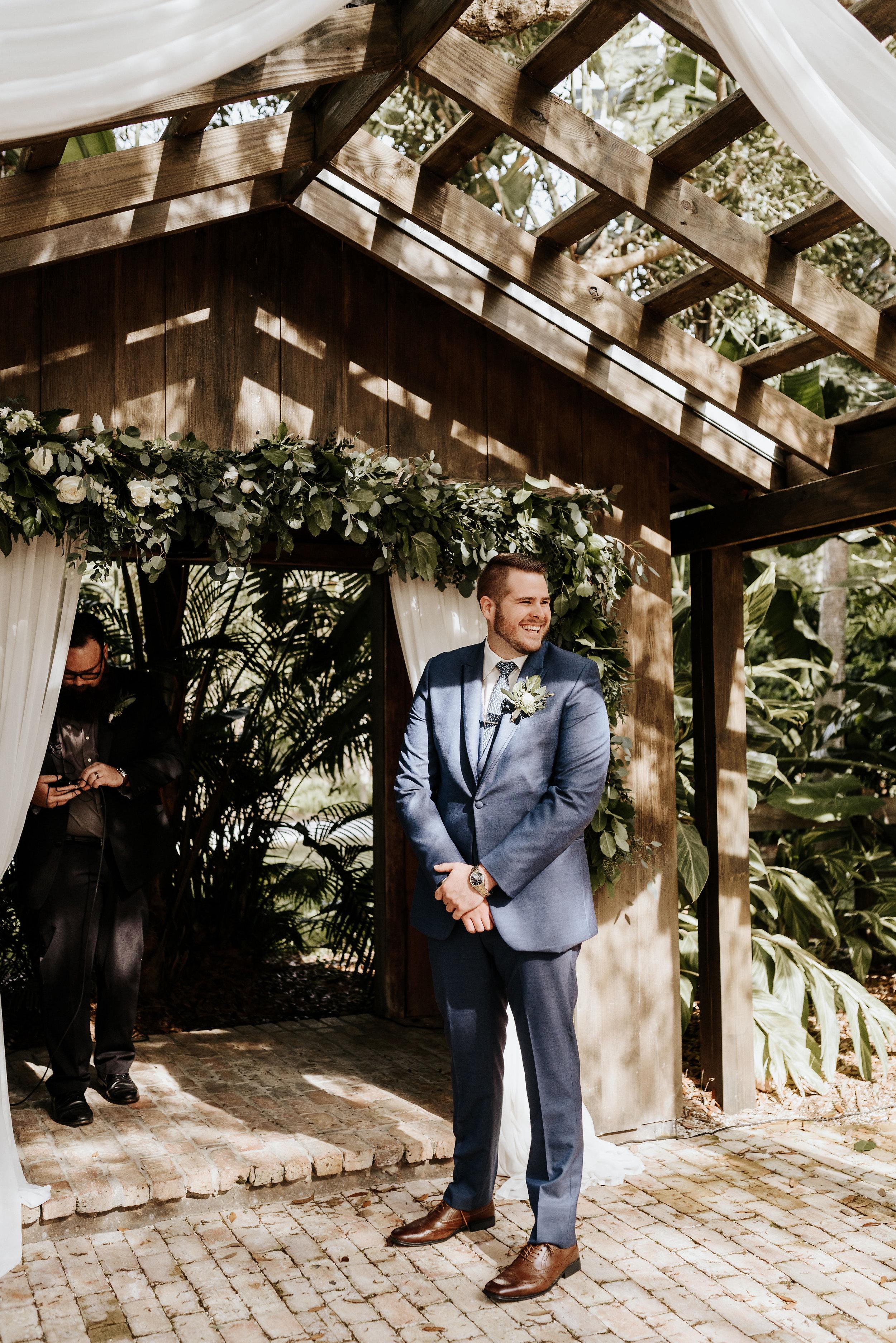 Mikenzi_Brad_Wedding_The_Delamater_House_New_Smyrna_Beach_Florida_Photography_by_V_0044.jpg