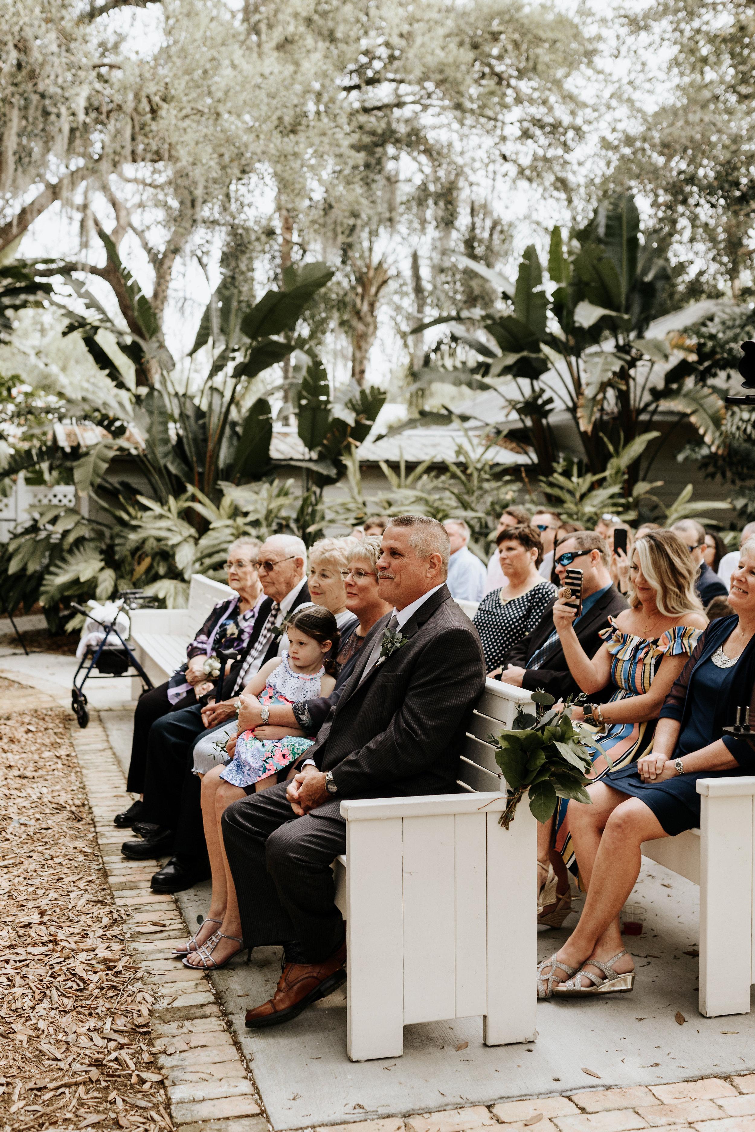 Mikenzi_Brad_Wedding_The_Delamater_House_New_Smyrna_Beach_Florida_Photography_by_V_0179.jpg