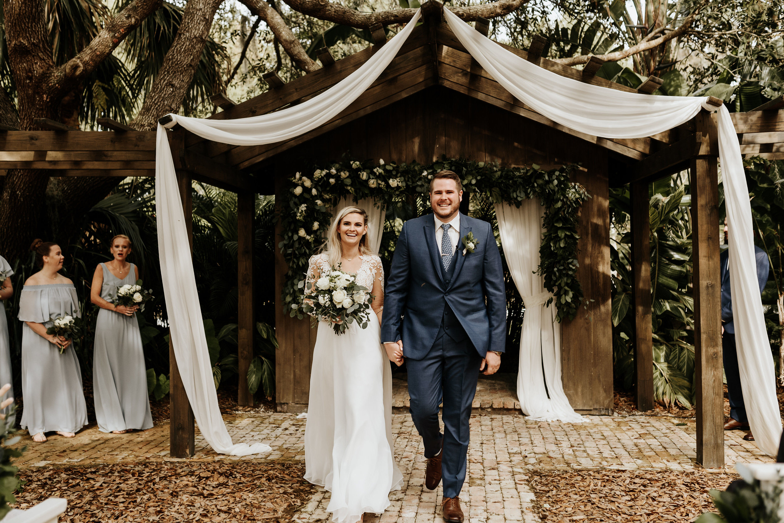 Mikenzi_Brad_Wedding_The_Delamater_House_New_Smyrna_Beach_Florida_Photography_by_V_0228.jpg