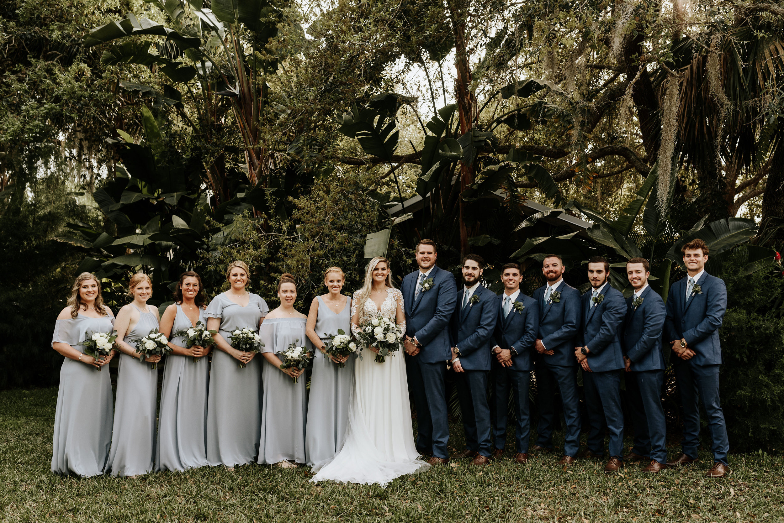 Mikenzi_Brad_Wedding_The_Delamater_House_New_Smyrna_Beach_Florida_Photography_by_V_0461.jpg