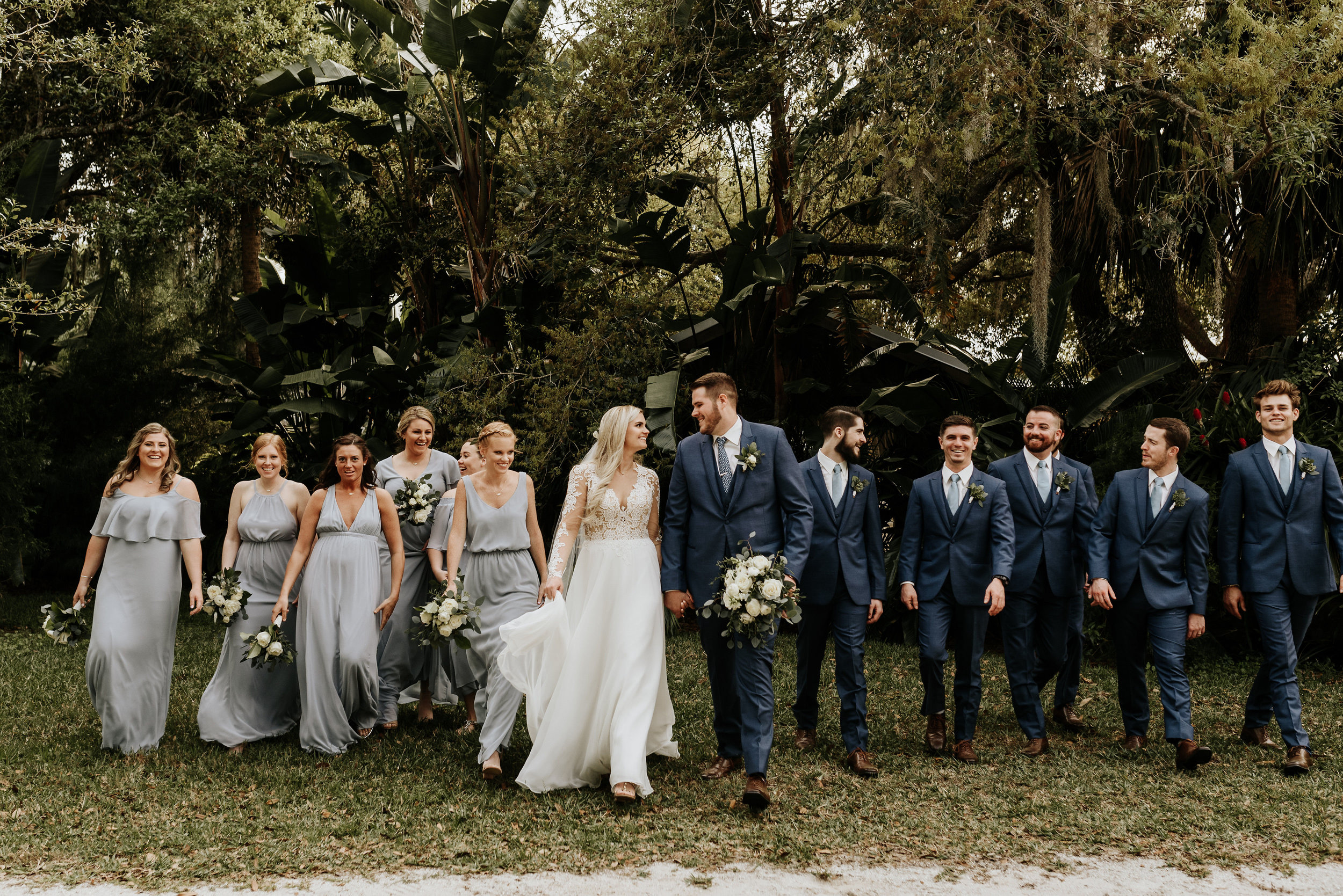 Mikenzi_Brad_Wedding_The_Delamater_House_New_Smyrna_Beach_Florida_Photography_by_V_0493.jpg
