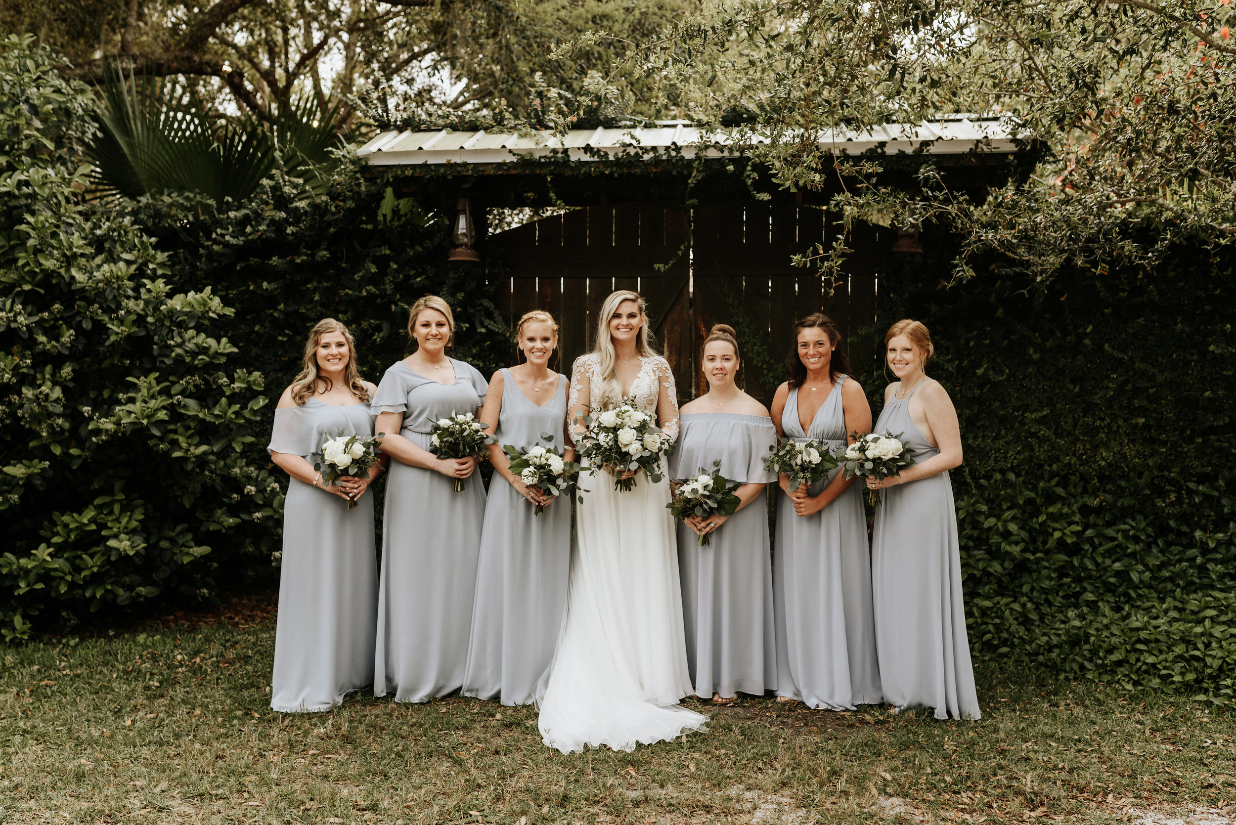 Mikenzi_Brad_Wedding_The_Delamater_House_New_Smyrna_Beach_Florida_Photography_by_V_0522.jpg