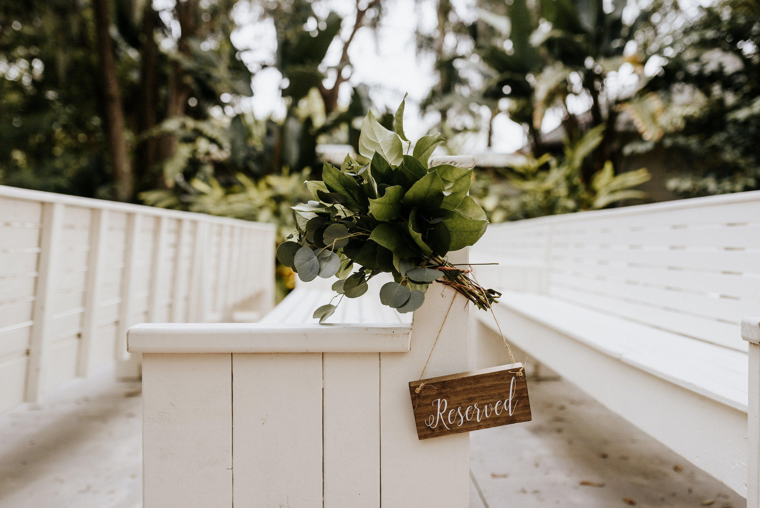 Mikenzi_Brad_Wedding_The_Delamater_House_New_Smyrna_Beach_Florida_Photography_by_V_0717.jpg