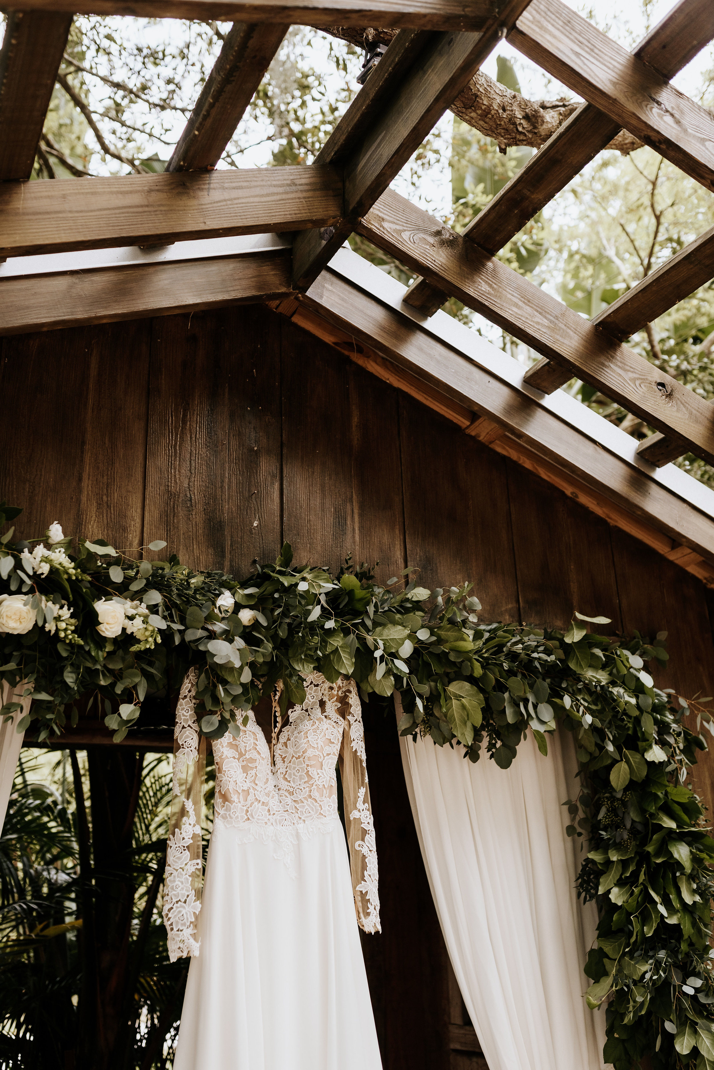Mikenzi_Brad_Wedding_The_Delamater_House_New_Smyrna_Beach_Florida_Photography_by_V_9576.jpg