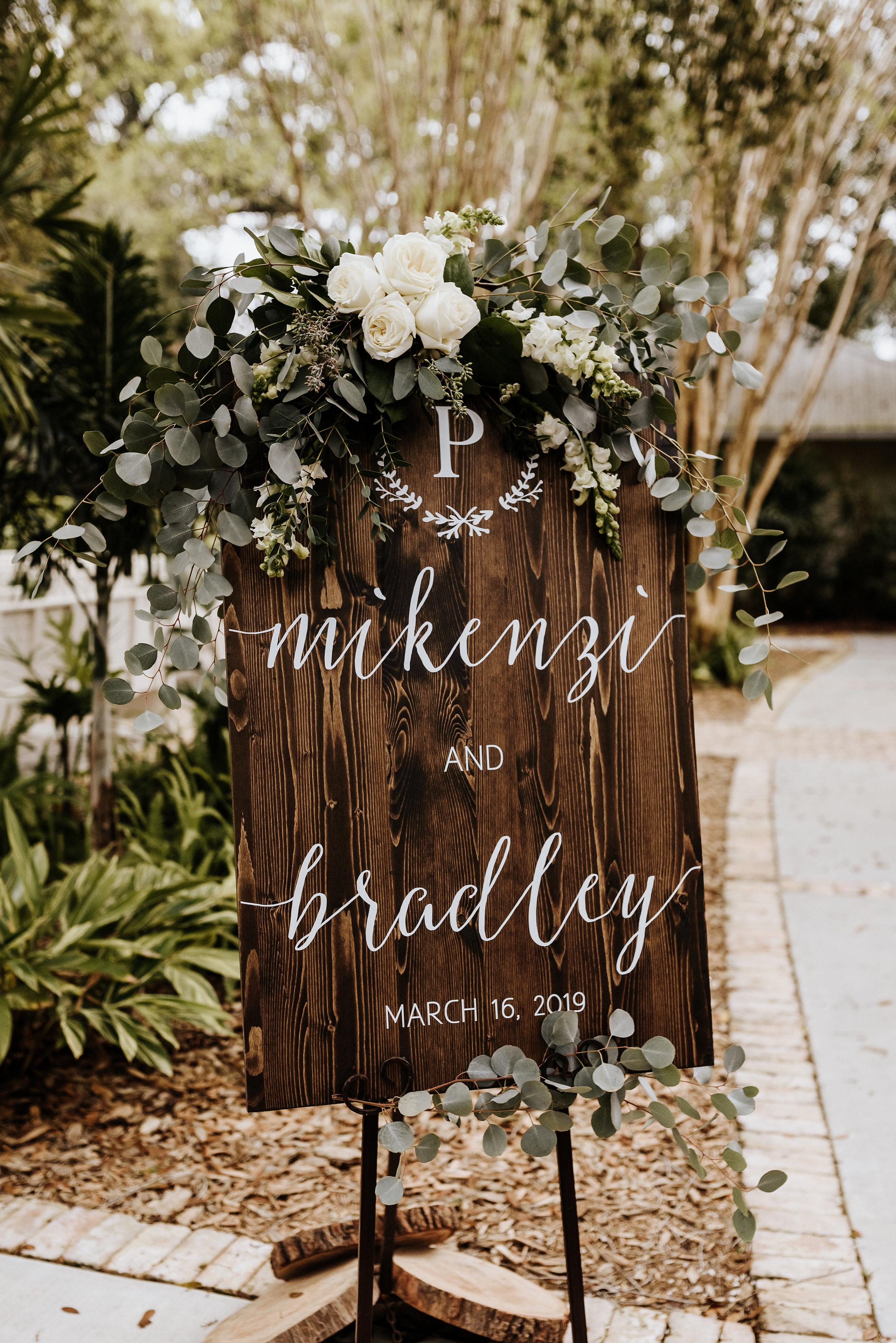 Mikenzi_Brad_Wedding_The_Delamater_House_New_Smyrna_Beach_Florida_Photography_by_V_9600.jpg