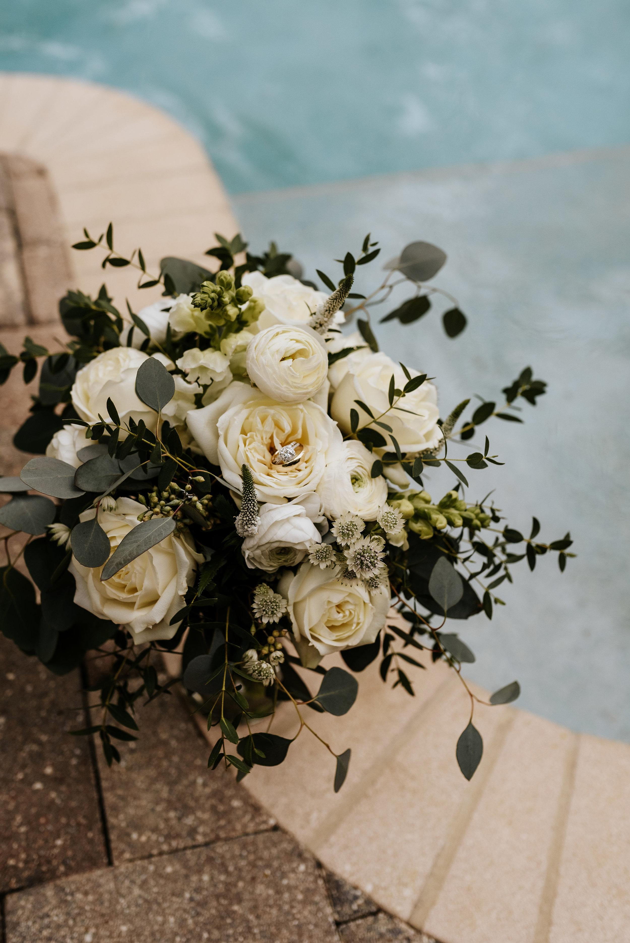 Mikenzi_Brad_Wedding_The_Delamater_House_New_Smyrna_Beach_Florida_Photography_by_V_9689.jpg
