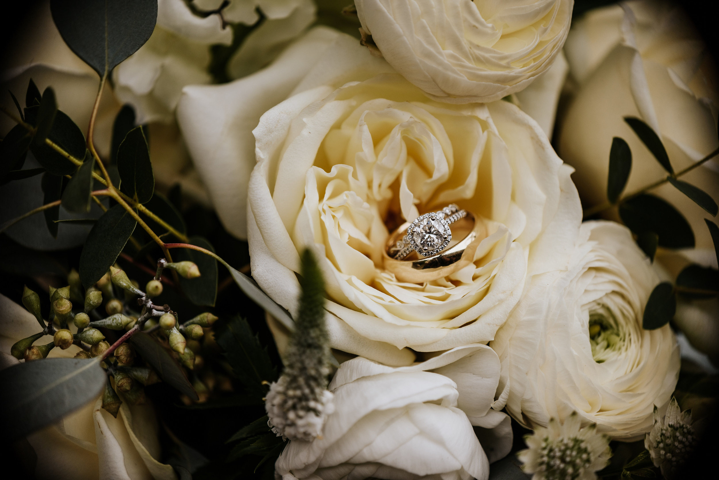 Mikenzi_Brad_Wedding_The_Delamater_House_New_Smyrna_Beach_Florida_Photography_by_V_9694.jpg