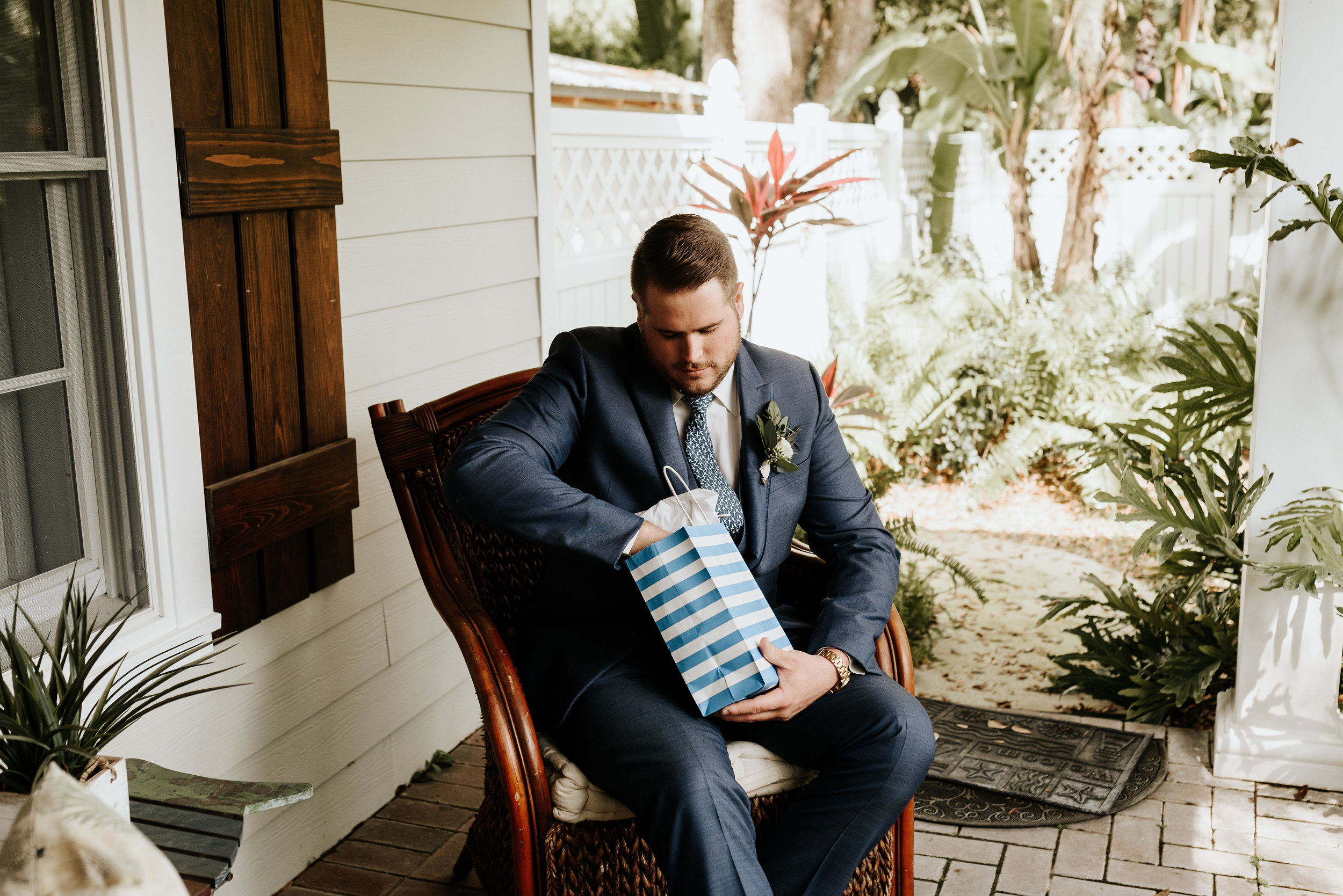 Mikenzi_Brad_Wedding_The_Delamater_House_New_Smyrna_Beach_Florida_Photography_by_V_9764.jpg