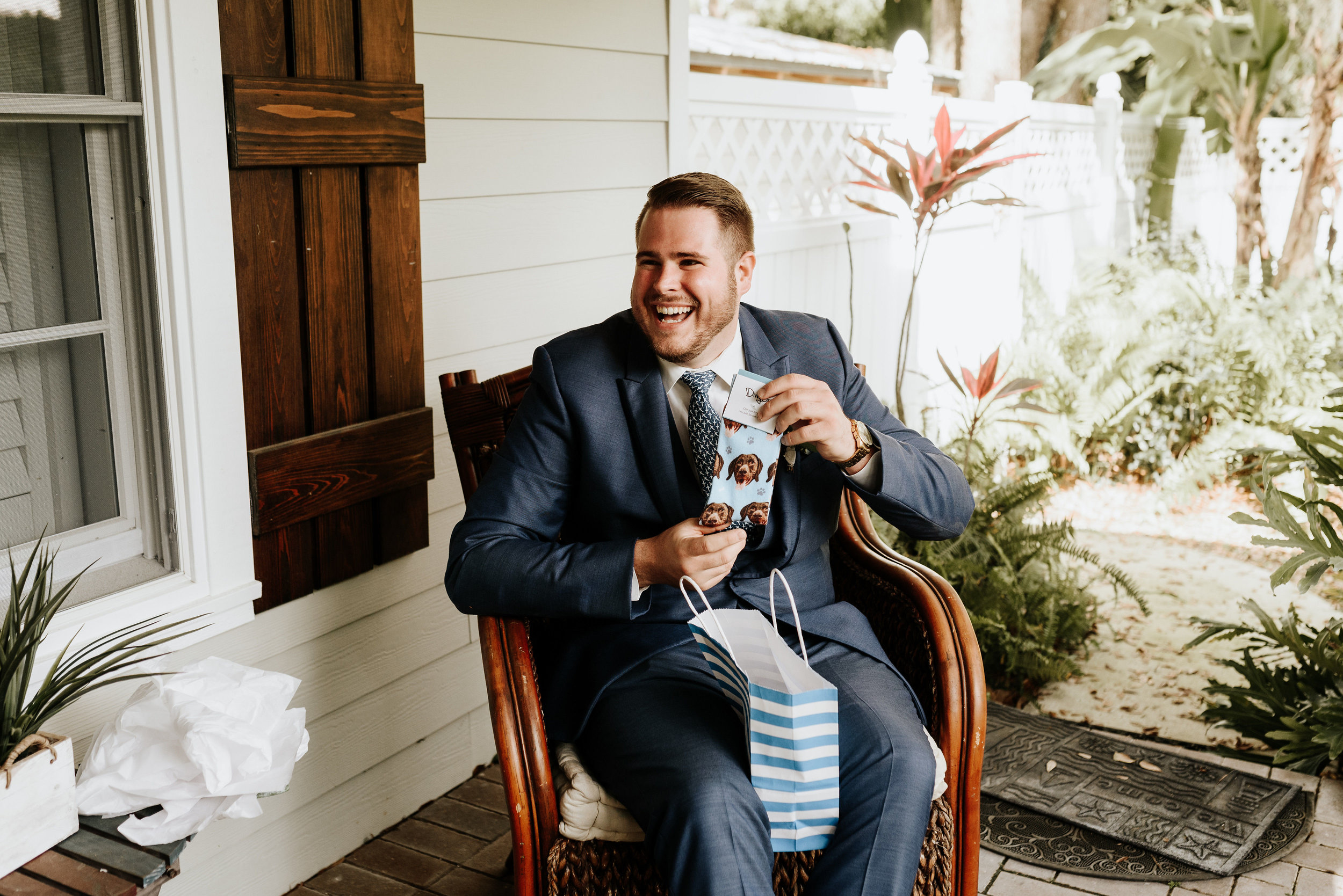 Mikenzi_Brad_Wedding_The_Delamater_House_New_Smyrna_Beach_Florida_Photography_by_V_9776.jpg