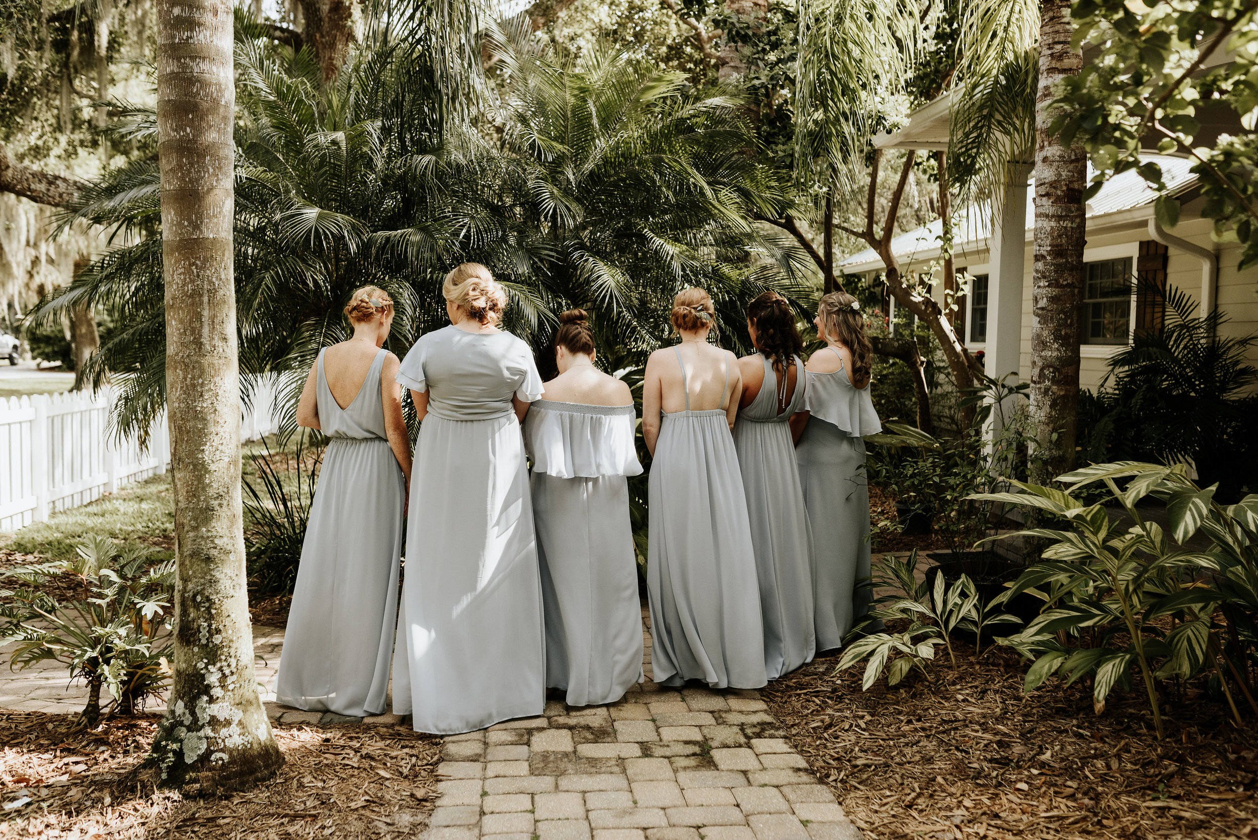 Mikenzi_Brad_Wedding_The_Delamater_House_New_Smyrna_Beach_Florida_Photography_by_V_9913.jpg
