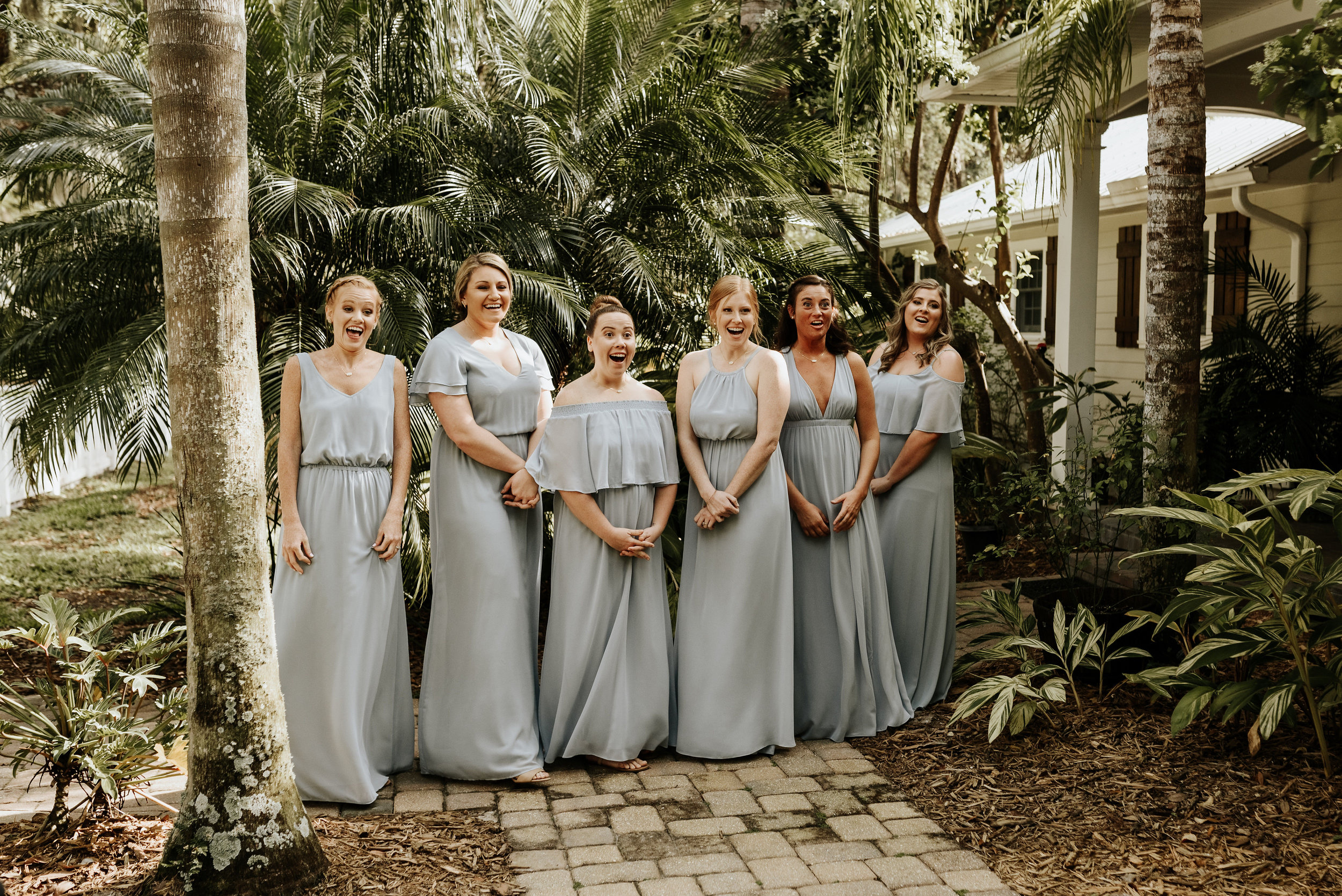Mikenzi_Brad_Wedding_The_Delamater_House_New_Smyrna_Beach_Florida_Photography_by_V_9928.jpg