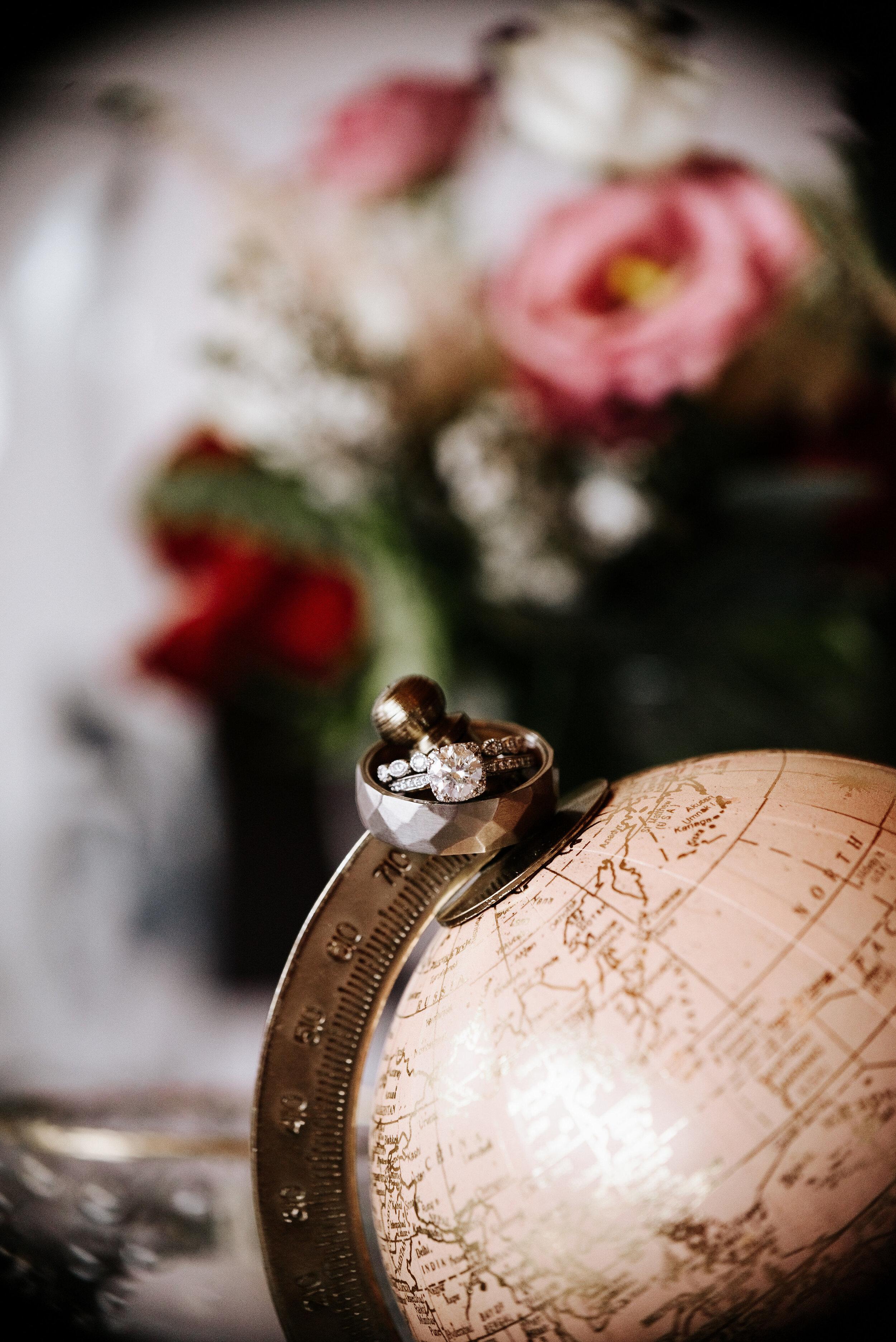 Allison_Nolan_Moss_Vineyards_Wedding_Charlottesville_Virginia_Photography_by_V_4.jpg