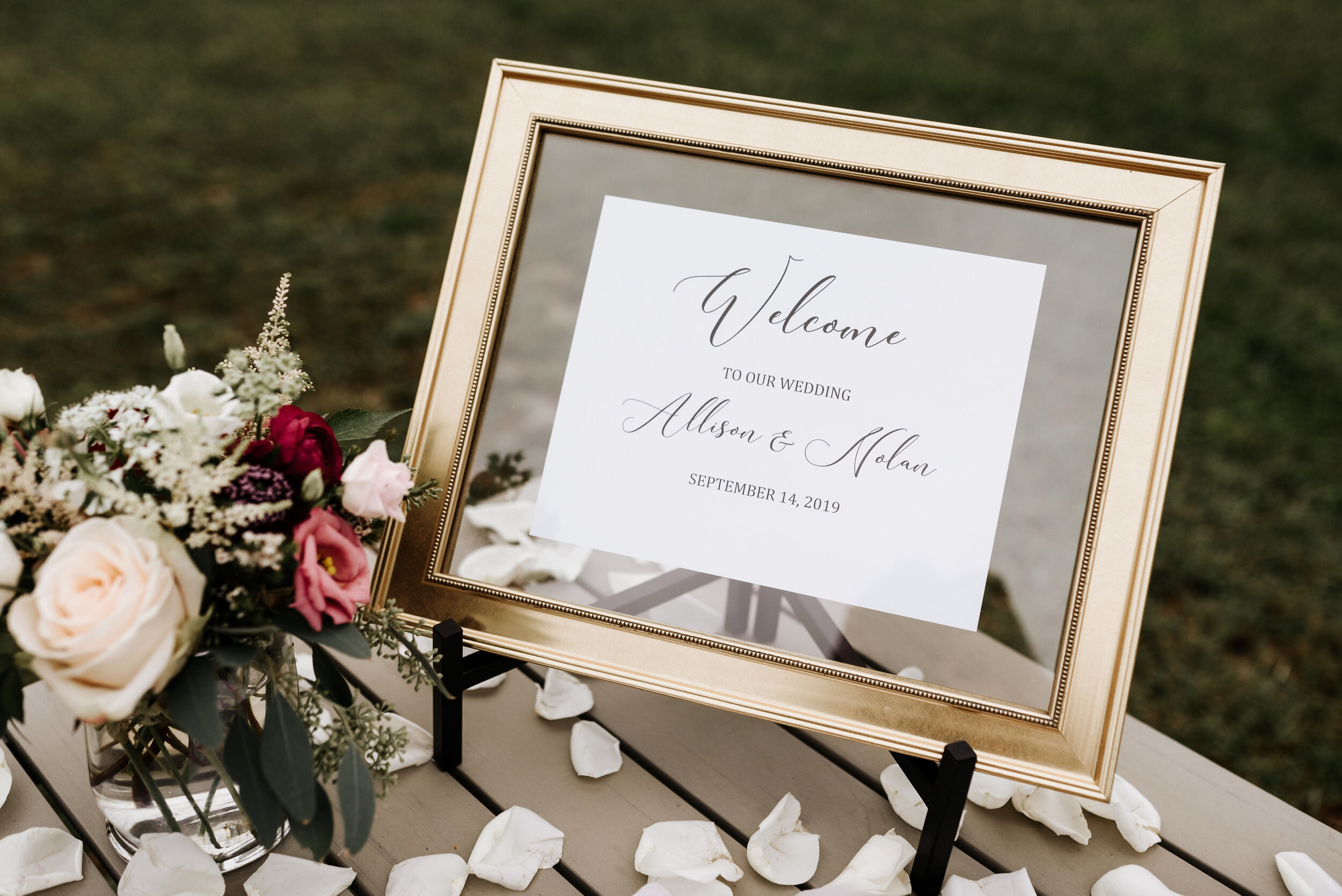 Allison_Nolan_Moss_Vineyards_Wedding_Charlottesville_Virginia_Photography_by_V_23.jpg