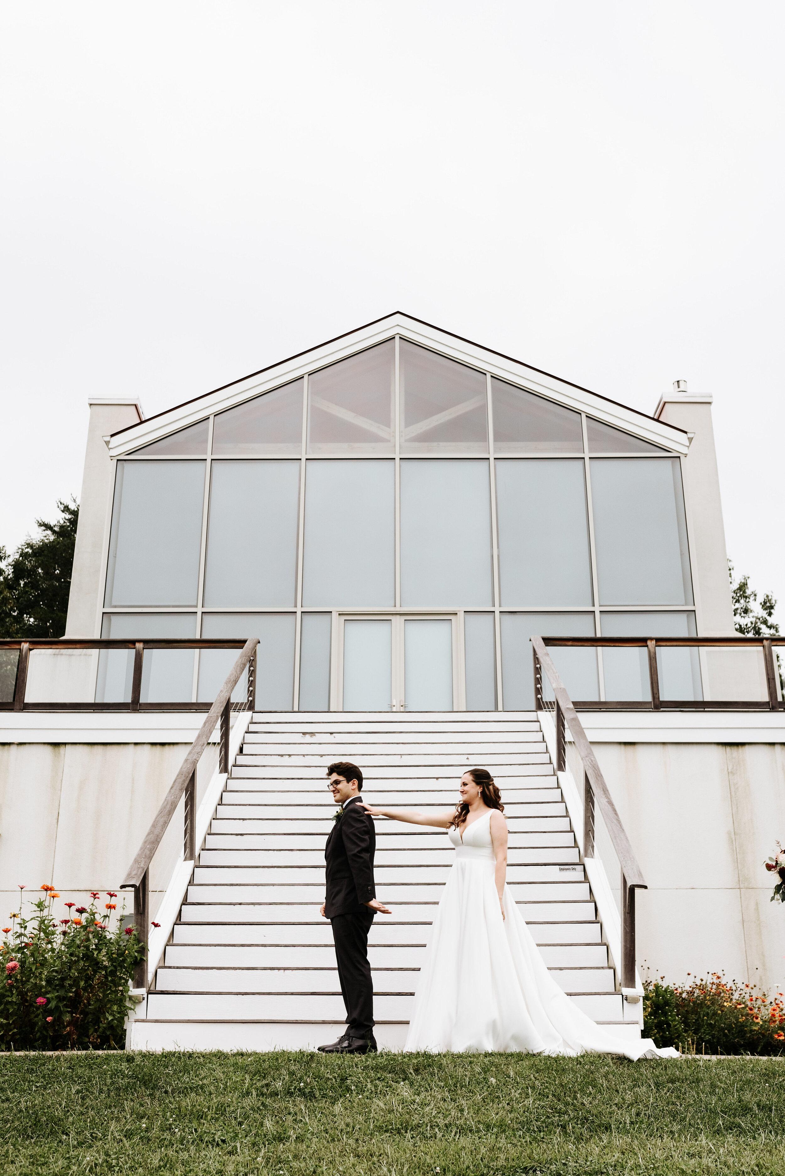 Allison_Nolan_Moss_Vineyards_Wedding_Charlottesville_Virginia_Photography_by_V_26.jpg