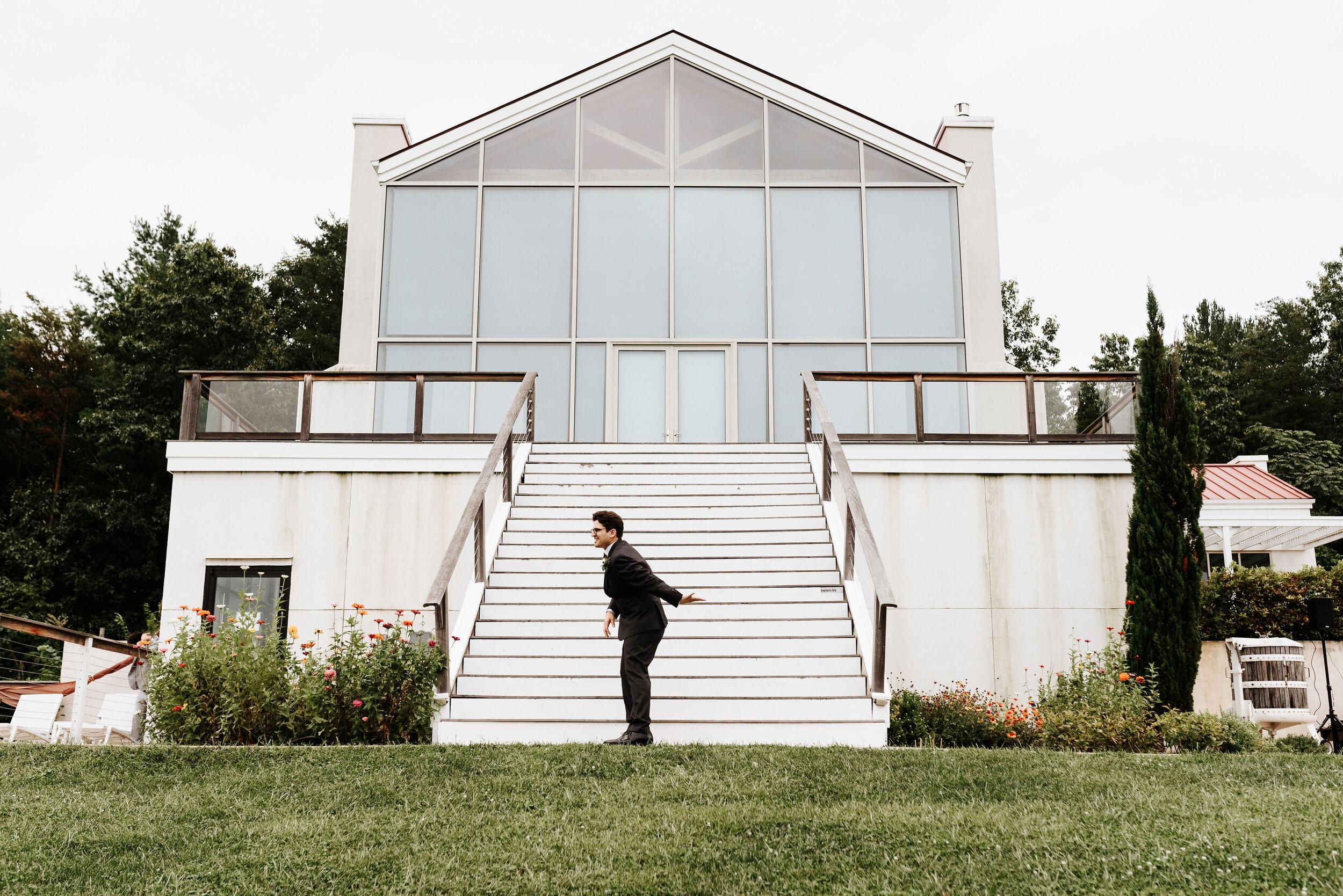 Allison_Nolan_Moss_Vineyards_Wedding_Charlottesville_Virginia_Photography_by_V_25.jpg