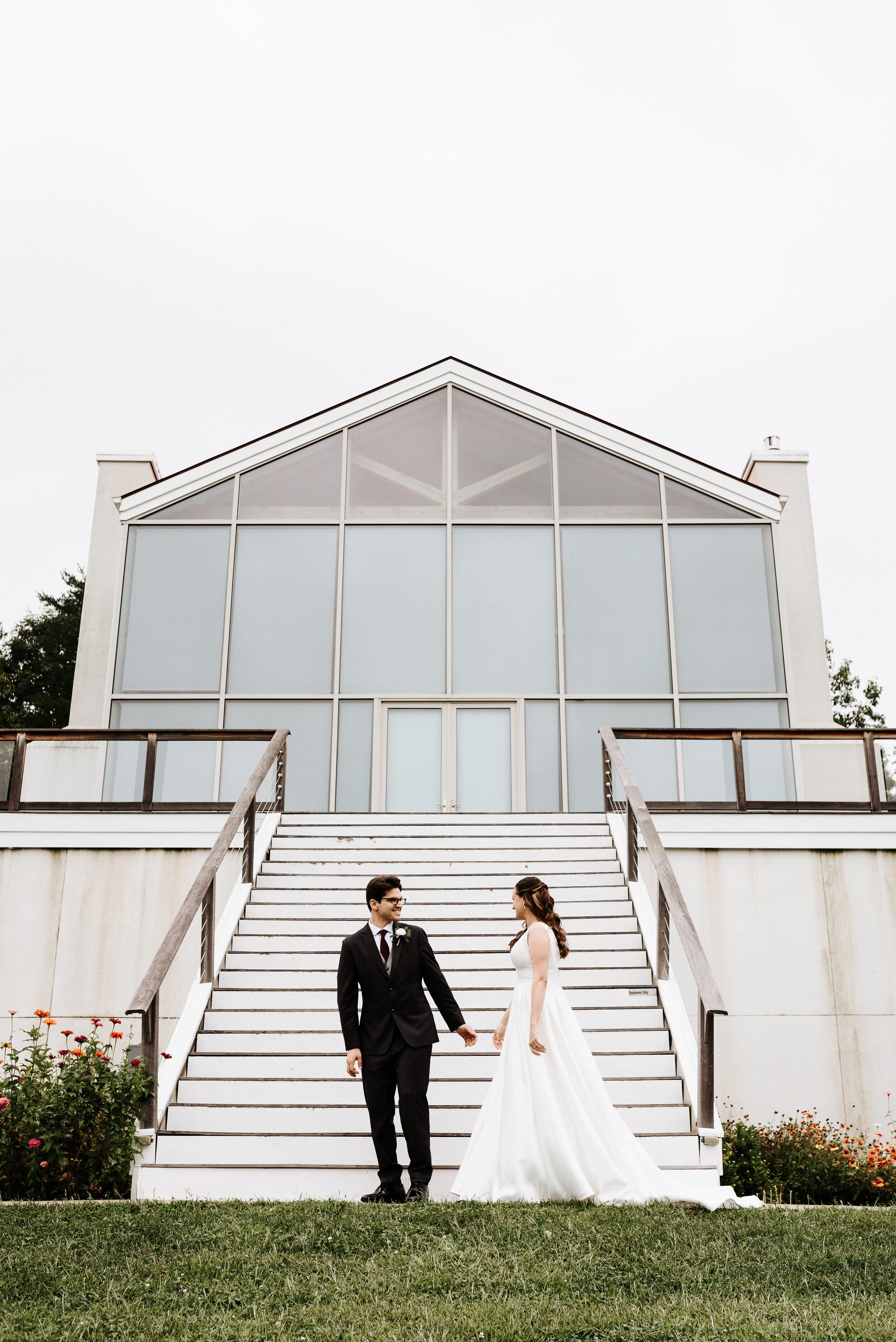 Allison_Nolan_Moss_Vineyards_Wedding_Charlottesville_Virginia_Photography_by_V_27.jpg