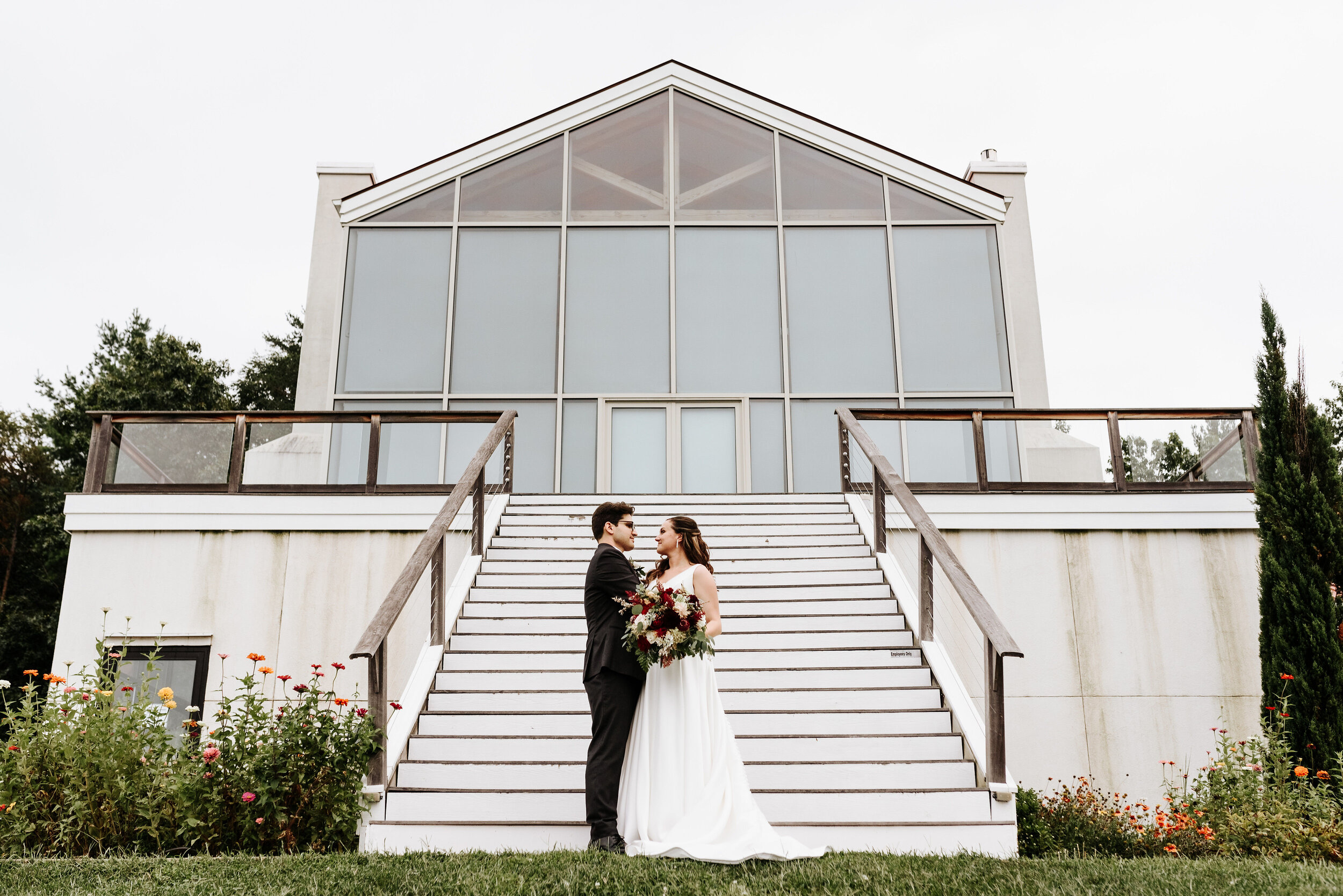Allison_Nolan_Moss_Vineyards_Wedding_Charlottesville_Virginia_Photography_by_V_29.jpg