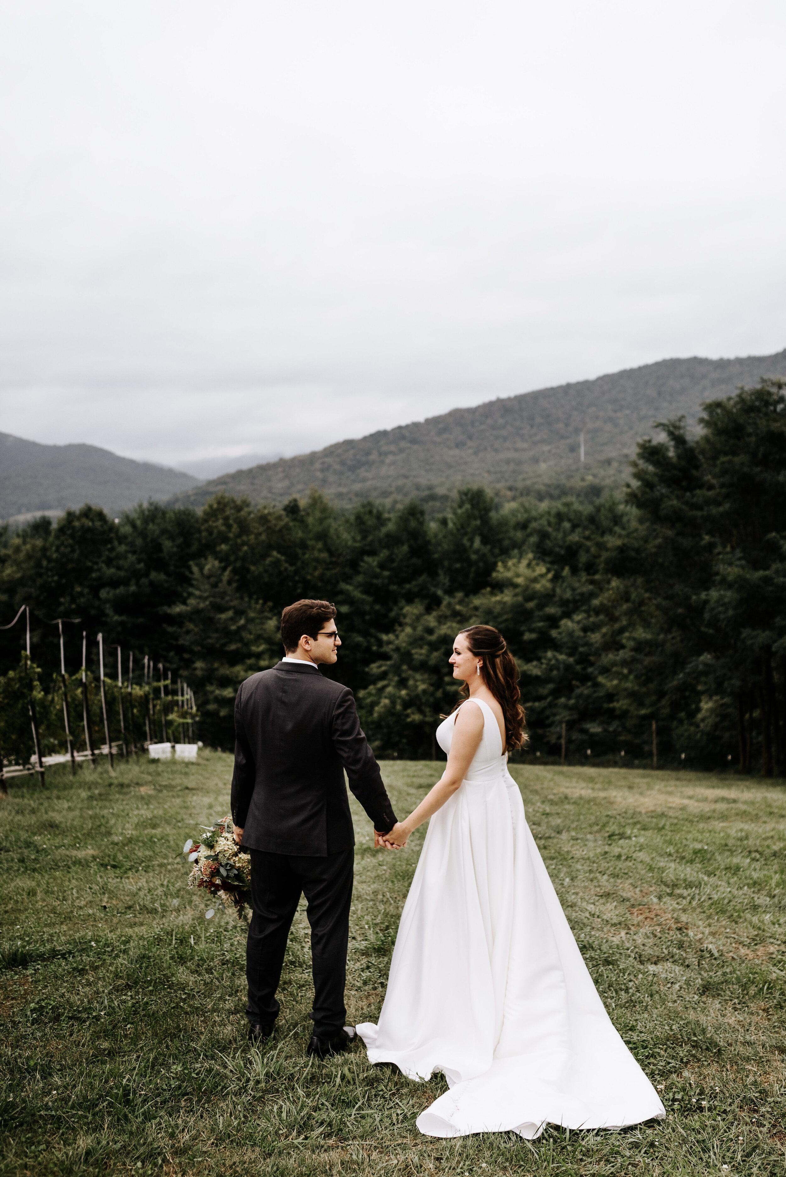 Allison_Nolan_Moss_Vineyards_Wedding_Charlottesville_Virginia_Photography_by_V_32.jpg