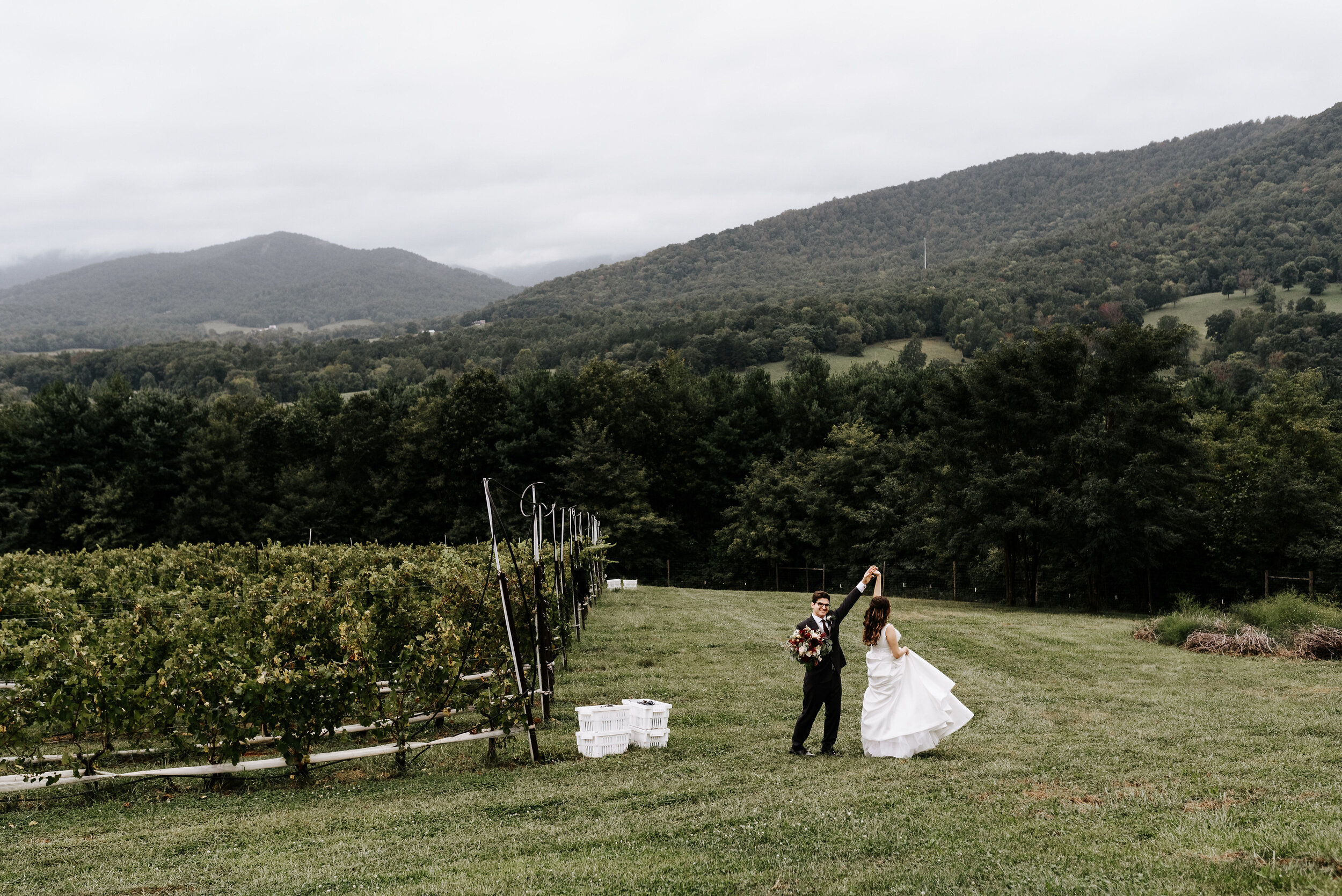 Allison_Nolan_Moss_Vineyards_Wedding_Charlottesville_Virginia_Photography_by_V_31.jpg