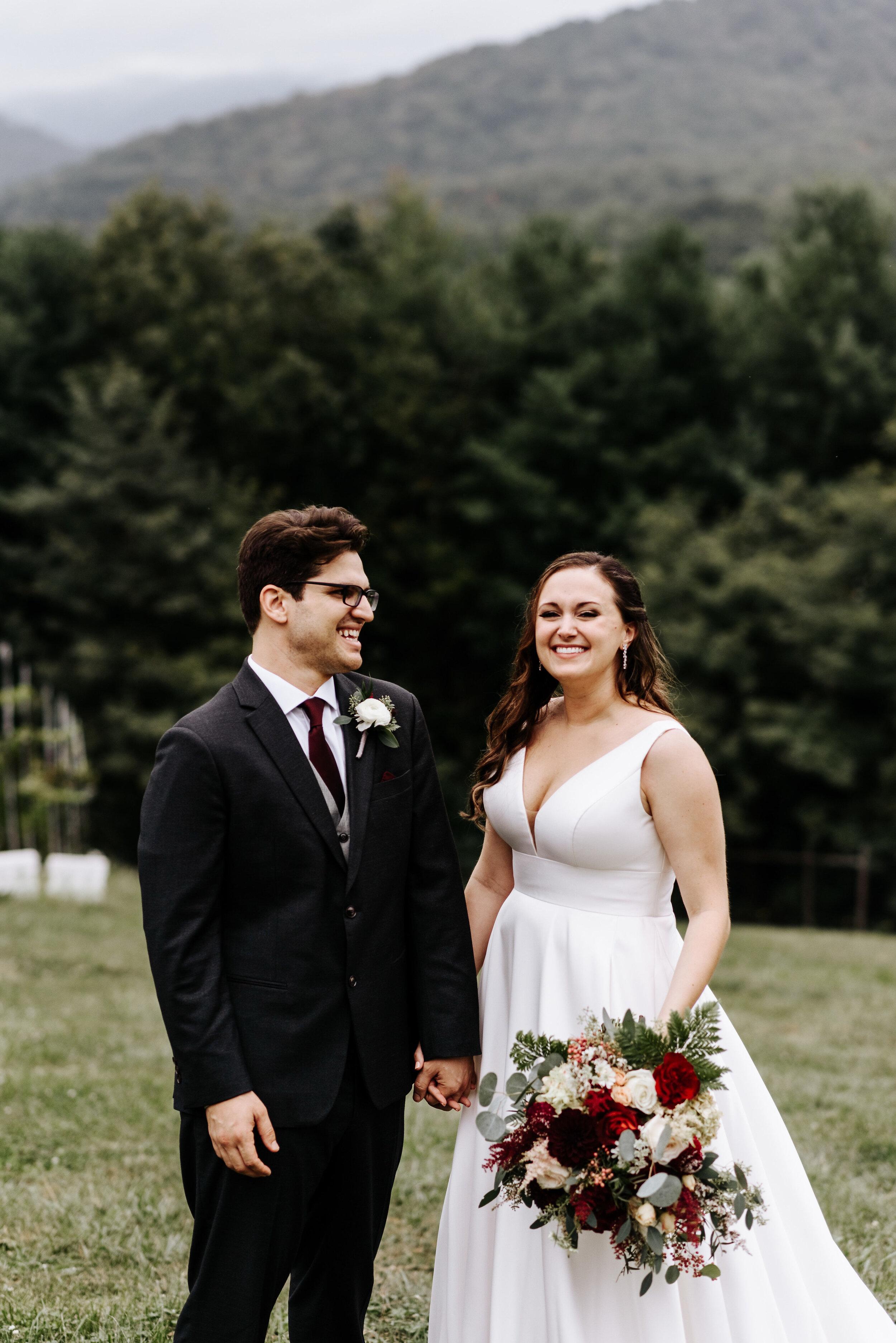 Allison_Nolan_Moss_Vineyards_Wedding_Charlottesville_Virginia_Photography_by_V_33.jpg