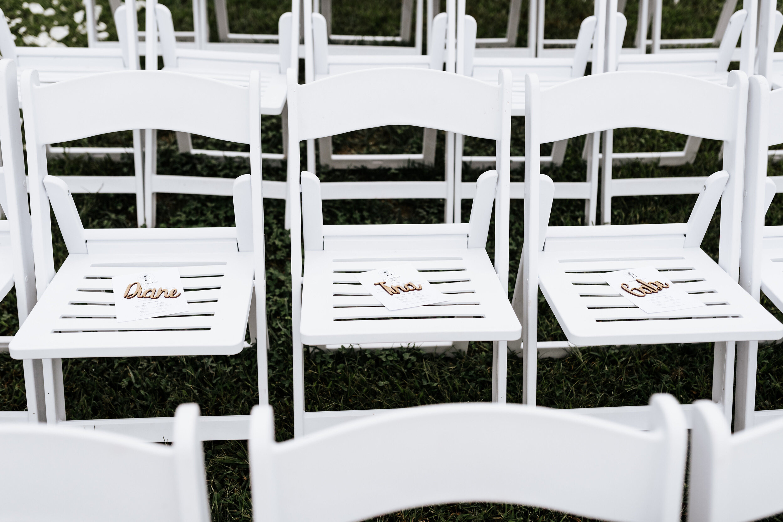 Allison_Nolan_Moss_Vineyards_Wedding_Charlottesville_Virginia_Photography_by_V_37.jpg