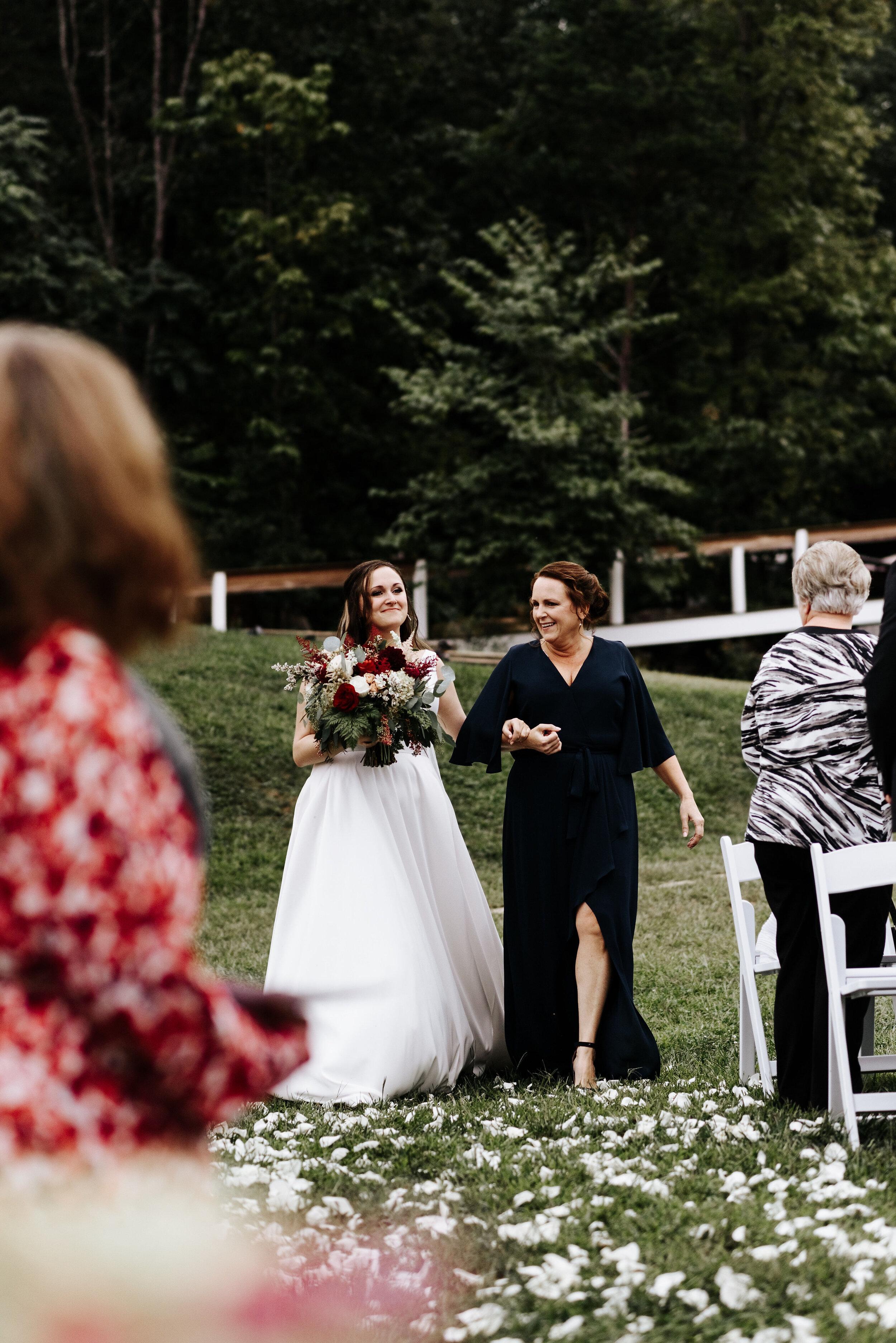 Allison_Nolan_Moss_Vineyards_Wedding_Charlottesville_Virginia_Photography_by_V_41.jpg