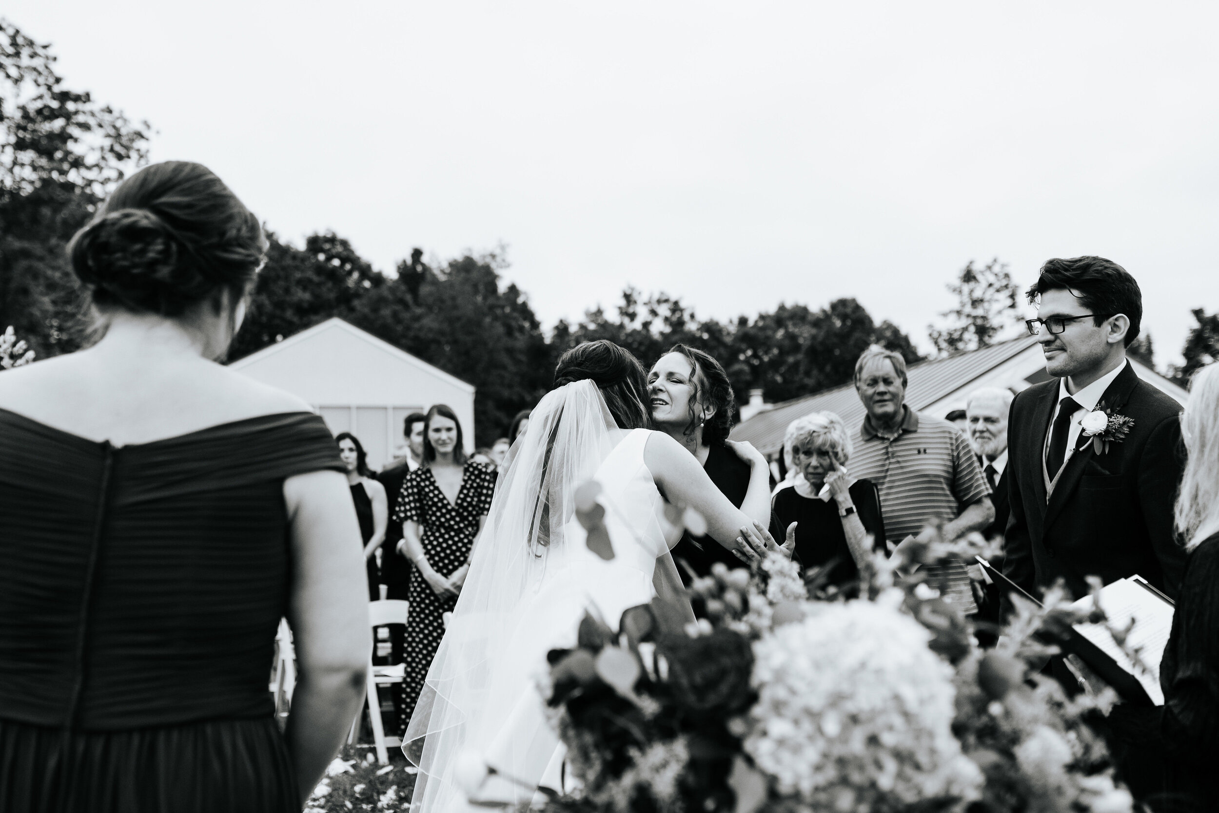 Allison_Nolan_Moss_Vineyards_Wedding_Charlottesville_Virginia_Photography_by_V_44.jpg