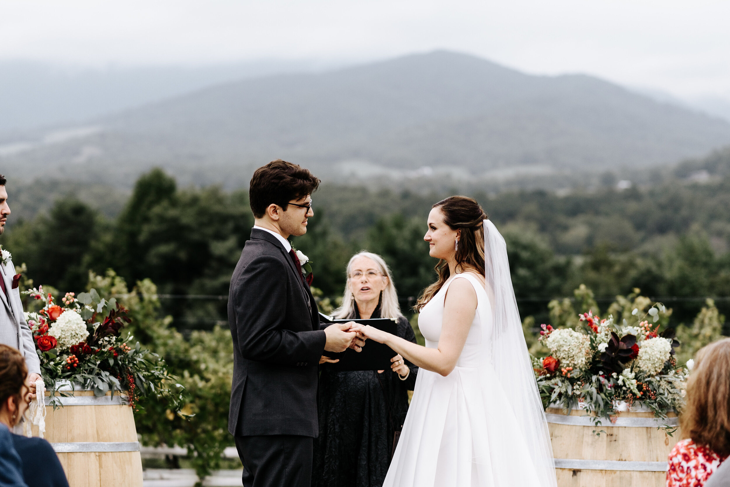 Allison_Nolan_Moss_Vineyards_Wedding_Charlottesville_Virginia_Photography_by_V_49.jpg