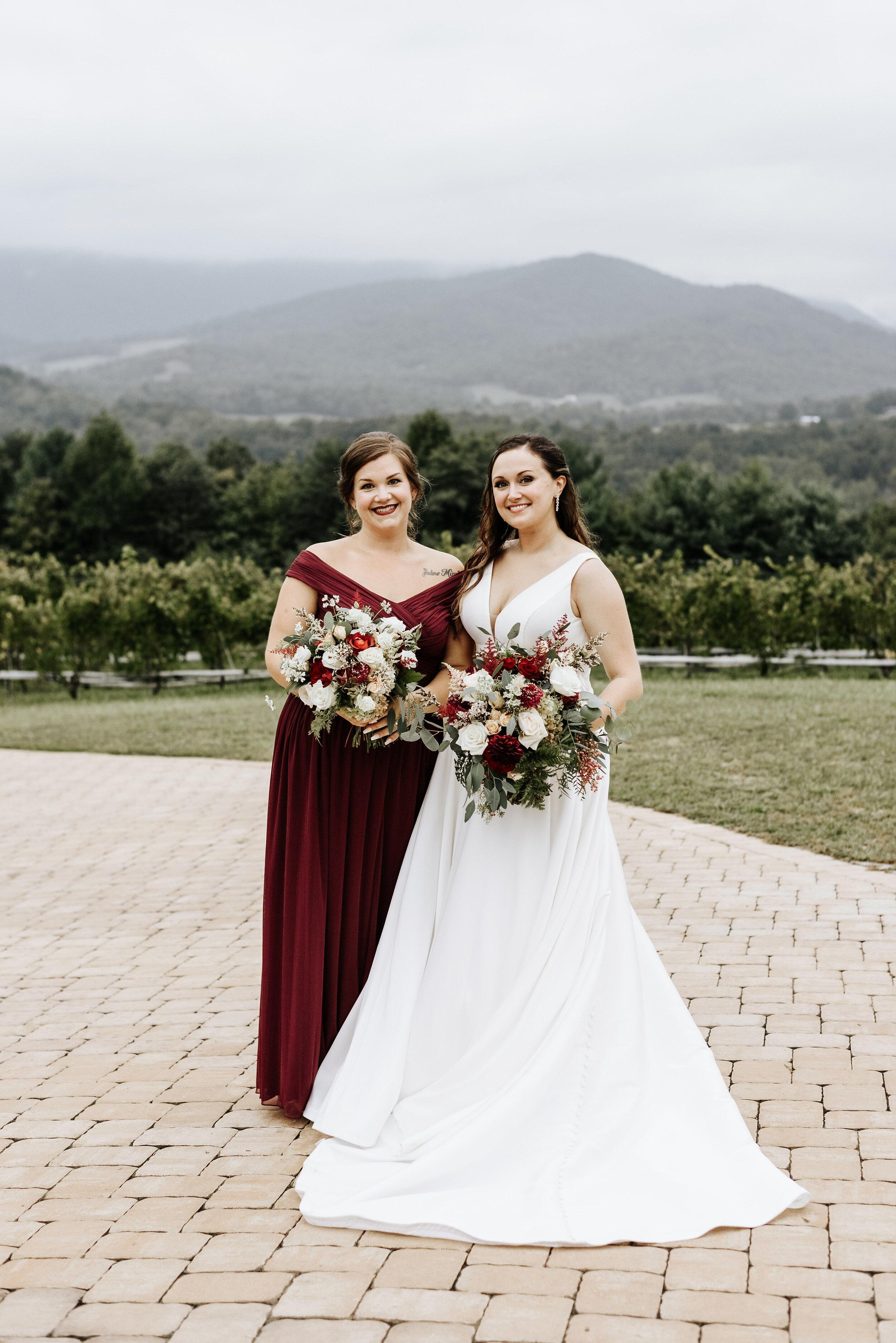 Allison_Nolan_Moss_Vineyards_Wedding_Charlottesville_Virginia_Photography_by_V_52.jpg