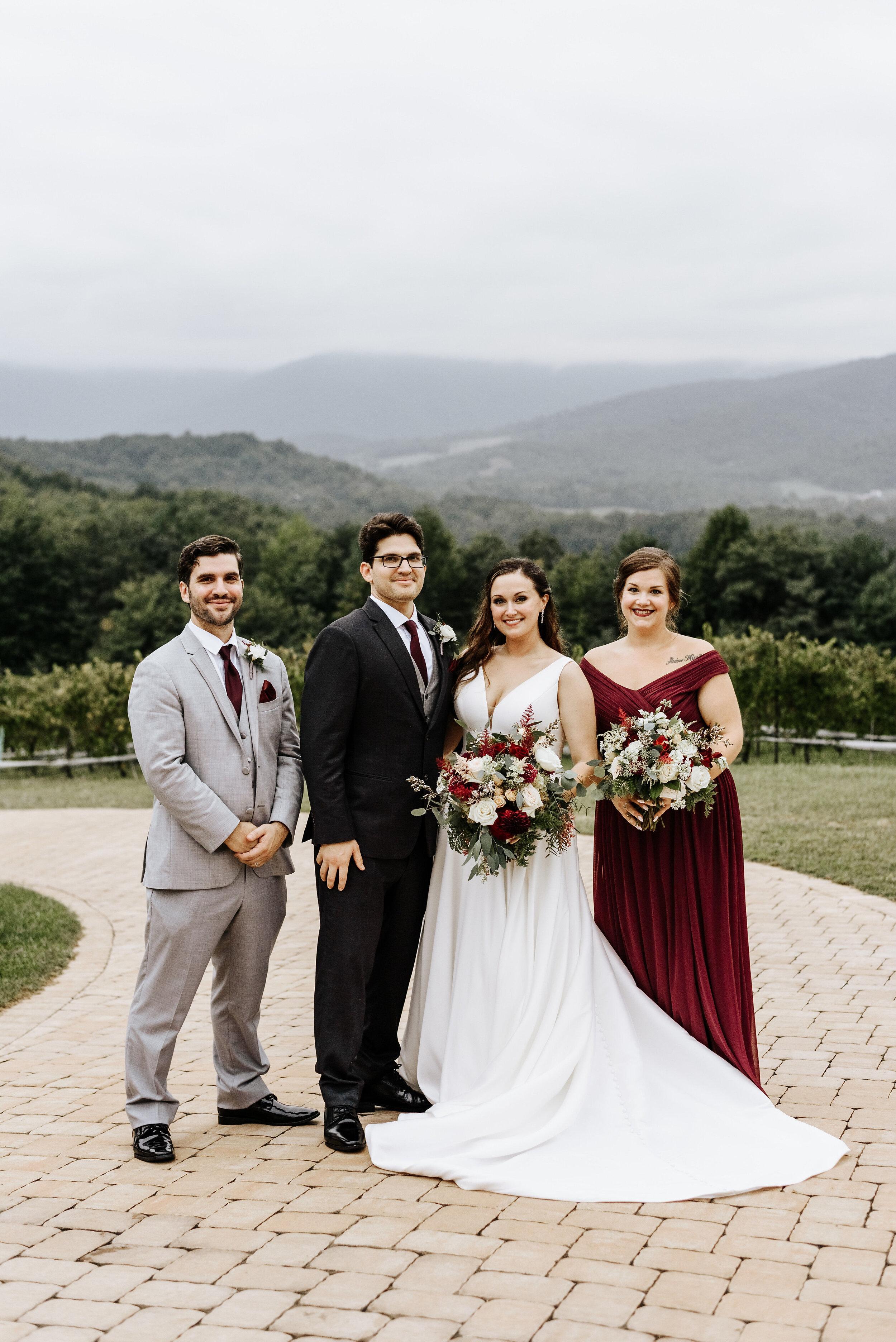 Allison_Nolan_Moss_Vineyards_Wedding_Charlottesville_Virginia_Photography_by_V_53.jpg