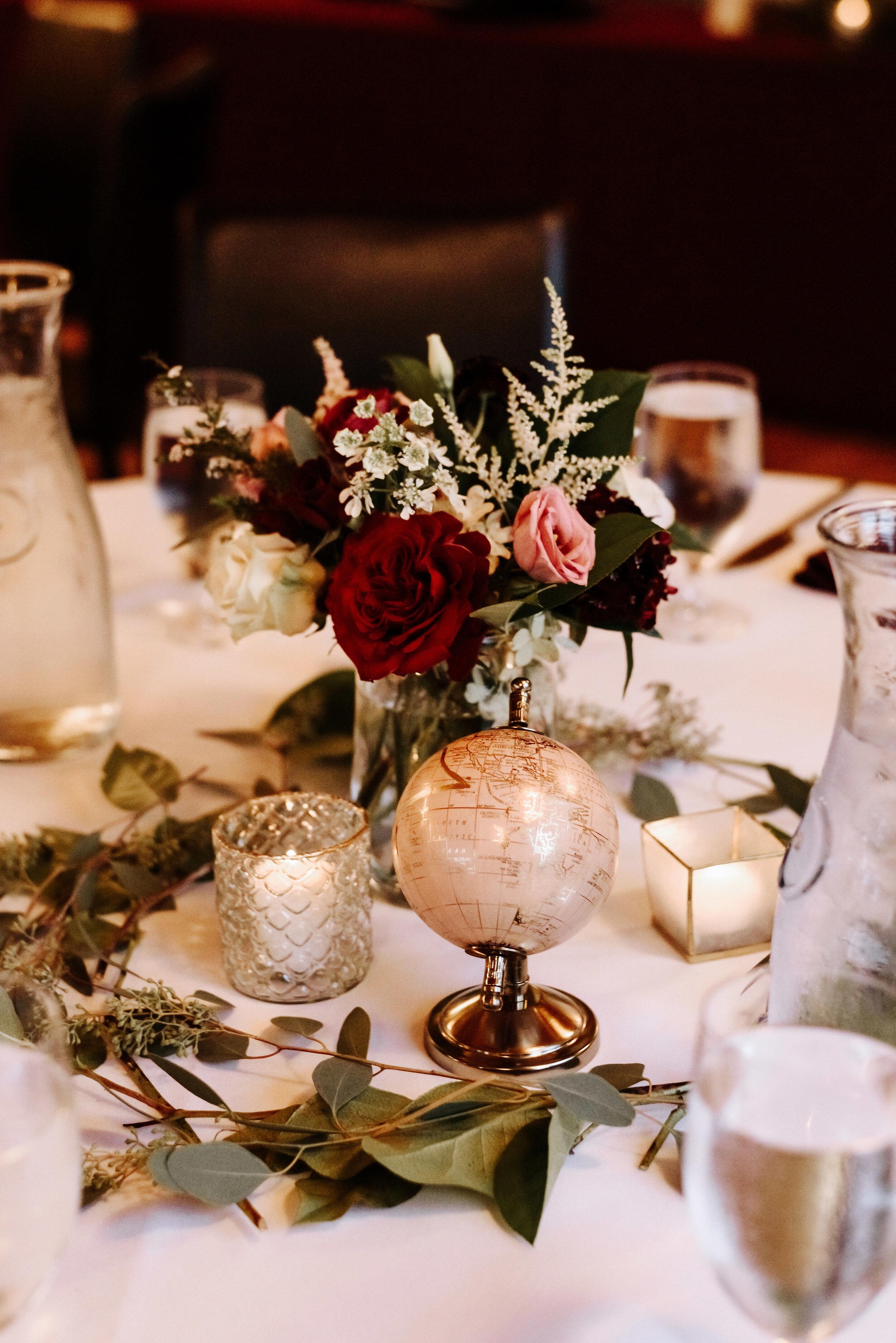 Allison_Nolan_Moss_Vineyards_Wedding_Charlottesville_Virginia_Photography_by_V_61.jpg