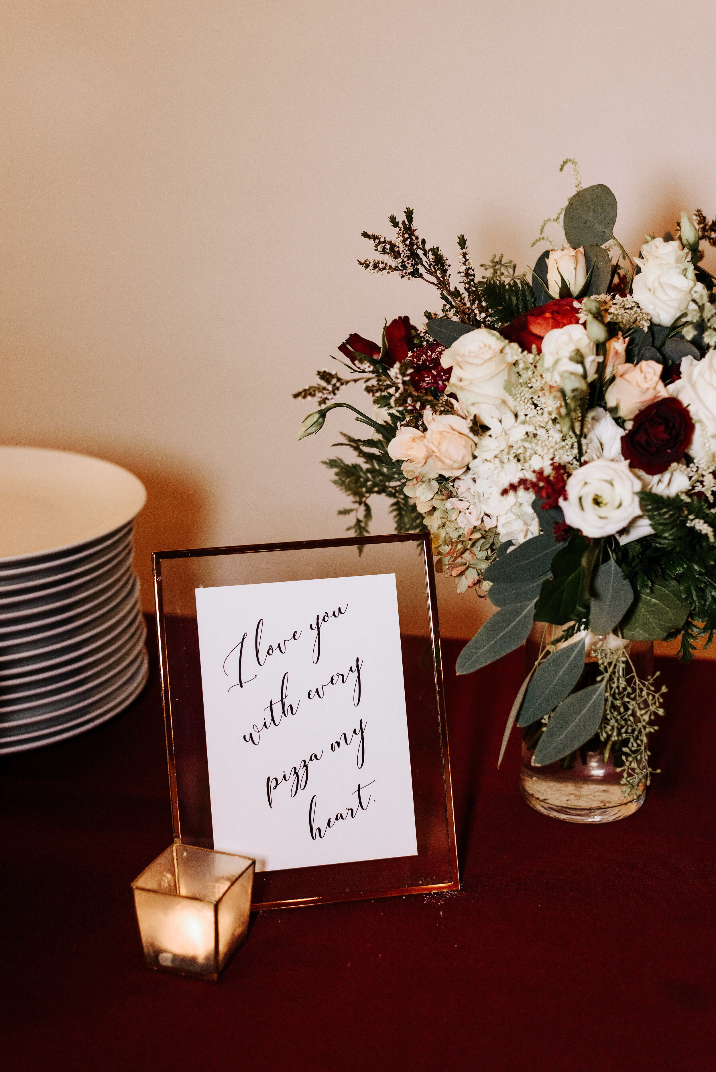 Allison_Nolan_Moss_Vineyards_Wedding_Charlottesville_Virginia_Photography_by_V_62.jpg
