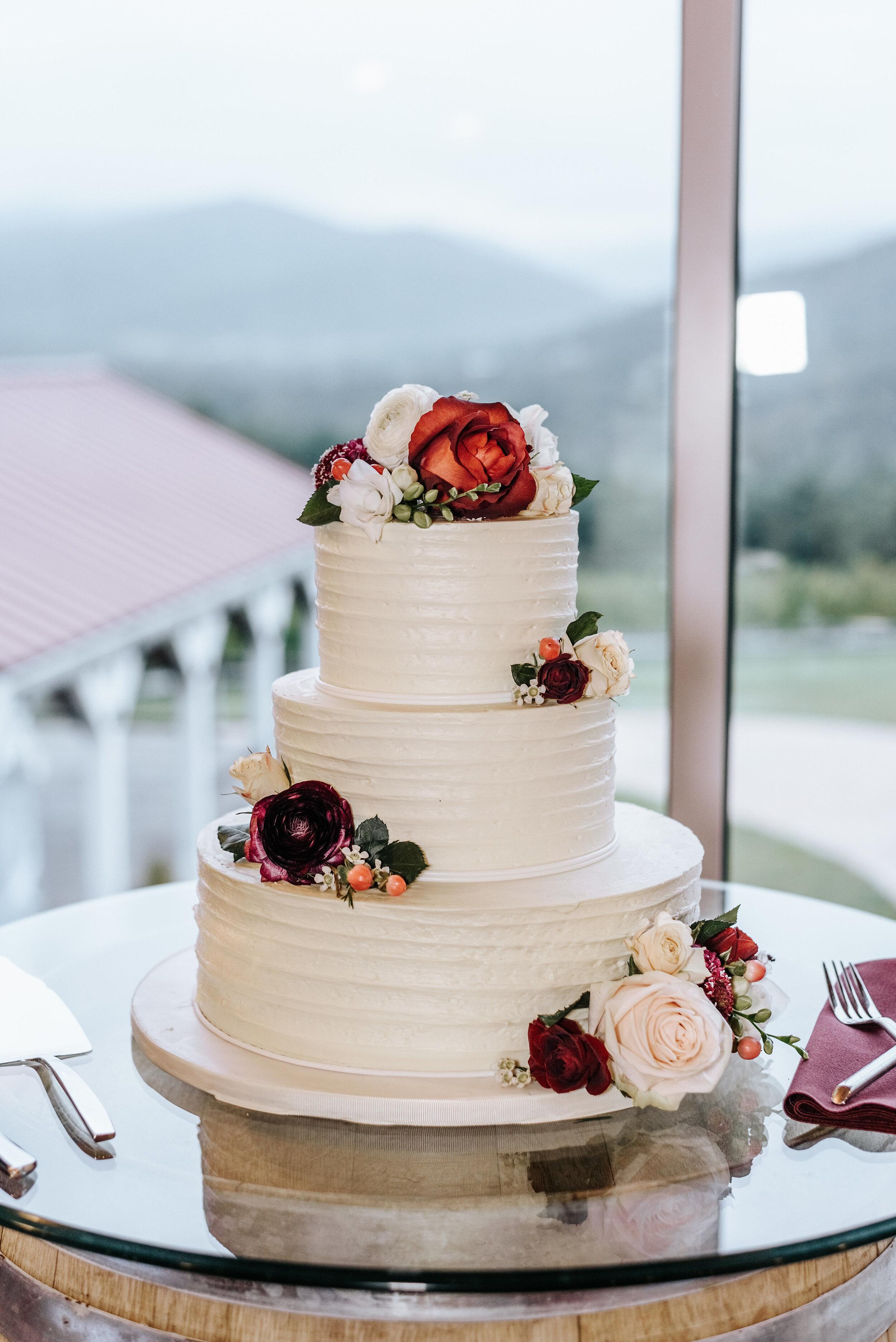 Allison_Nolan_Moss_Vineyards_Wedding_Charlottesville_Virginia_Photography_by_V_63.jpg