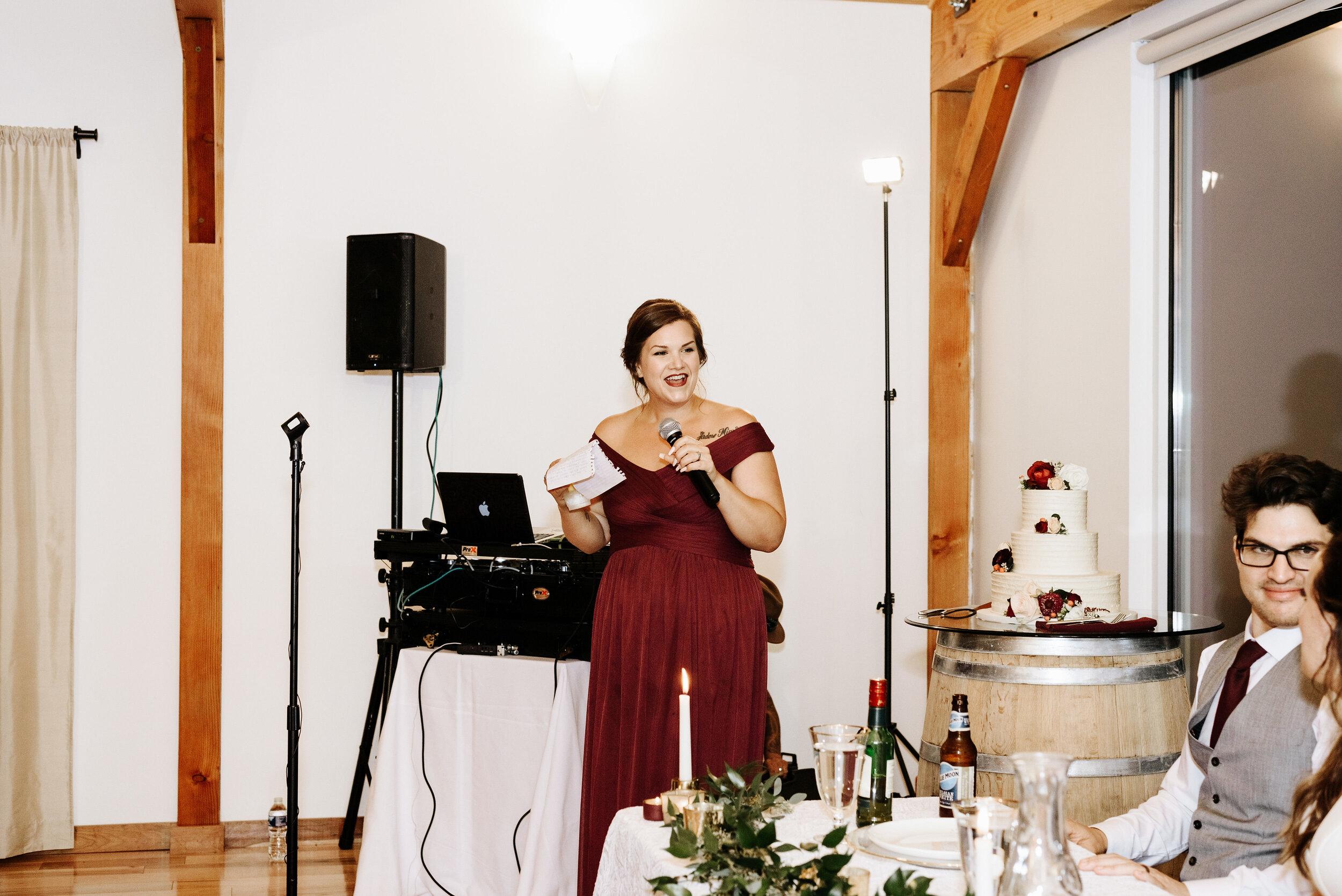 Allison_Nolan_Moss_Vineyards_Wedding_Charlottesville_Virginia_Photography_by_V_76.jpg