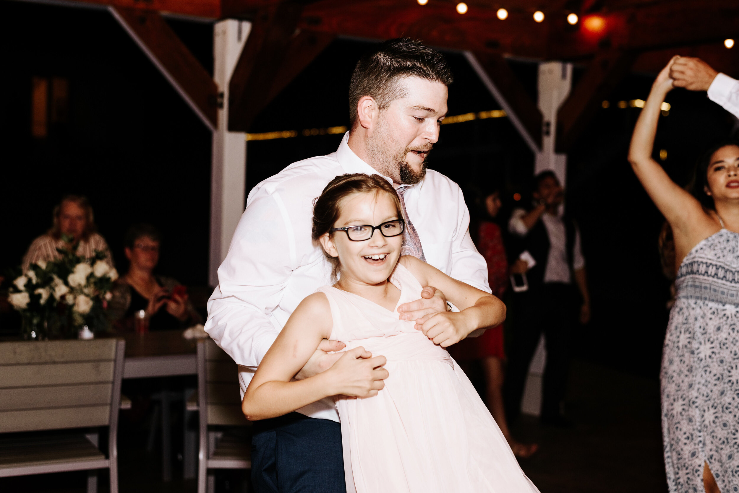 Allison_Nolan_Moss_Vineyards_Wedding_Charlottesville_Virginia_Photography_by_V_89.jpg