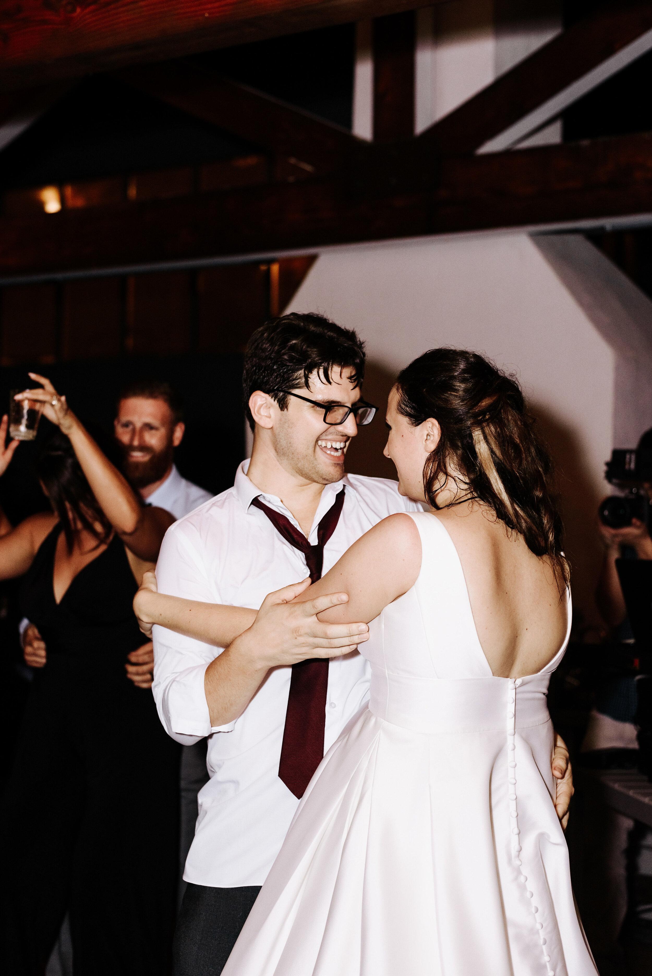 Allison_Nolan_Moss_Vineyards_Wedding_Charlottesville_Virginia_Photography_by_V_96.jpg