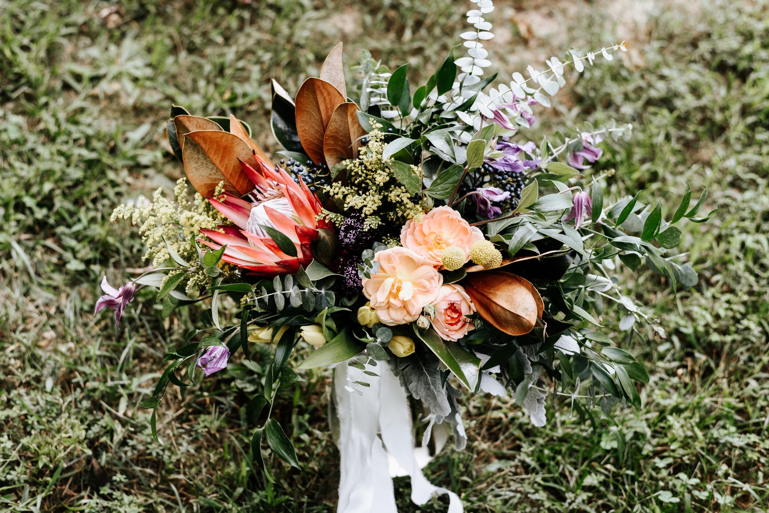 Rachel_David_Wedding_Richmond_Virginia_Photography_by_V_1.jpg
