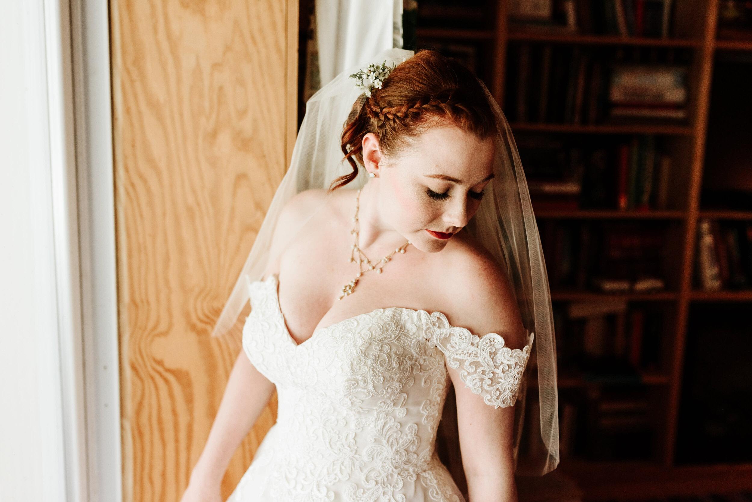 Rachel_David_Wedding_Richmond_Virginia_Photography_by_V_9.jpg