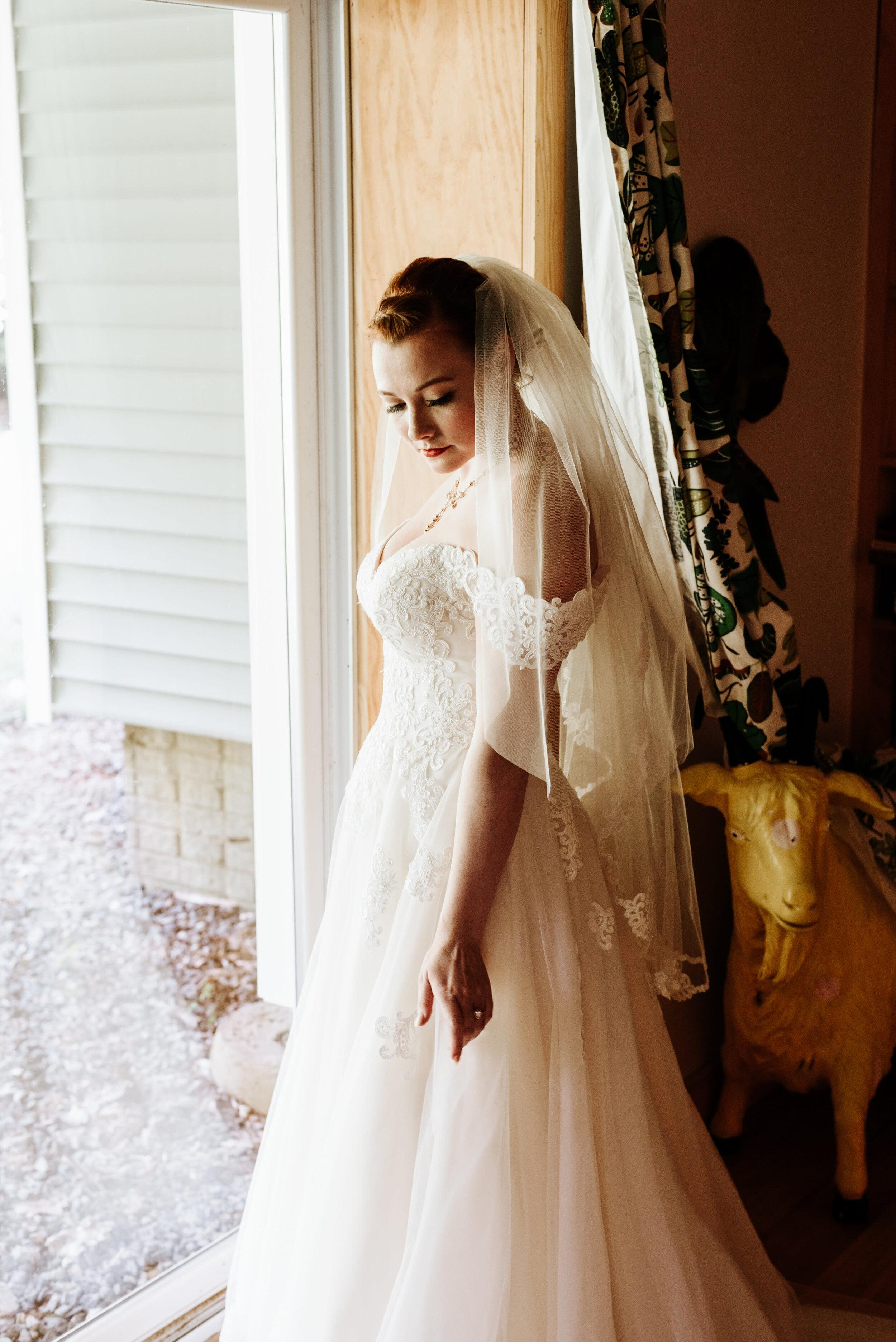 Rachel_David_Wedding_Richmond_Virginia_Photography_by_V_10.jpg