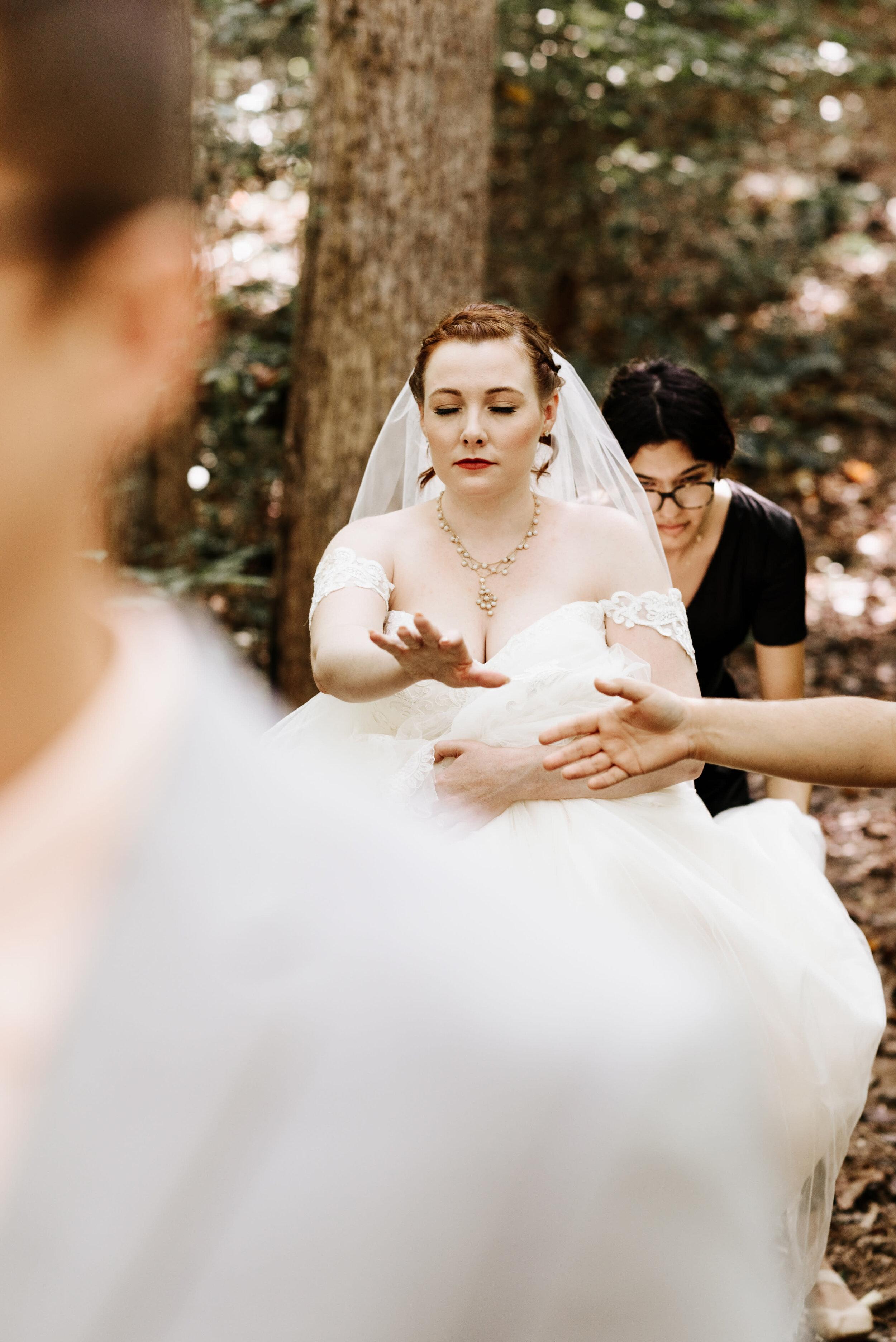 Rachel_David_Wedding_Richmond_Virginia_Photography_by_V_13.jpg