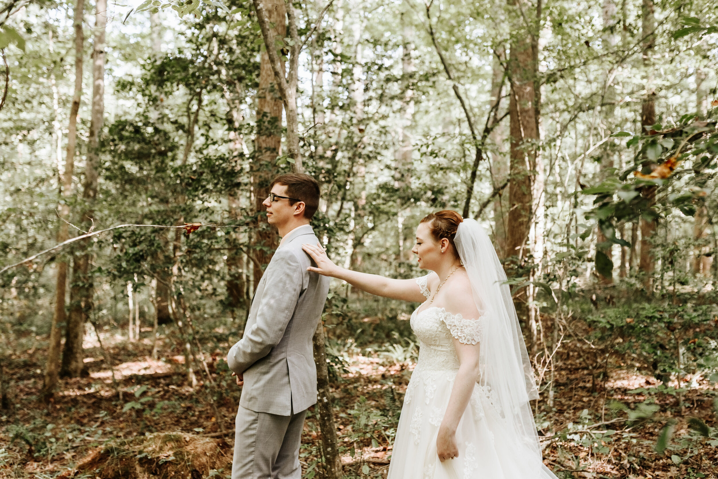 Rachel_David_Wedding_Richmond_Virginia_Photography_by_V_15.jpg
