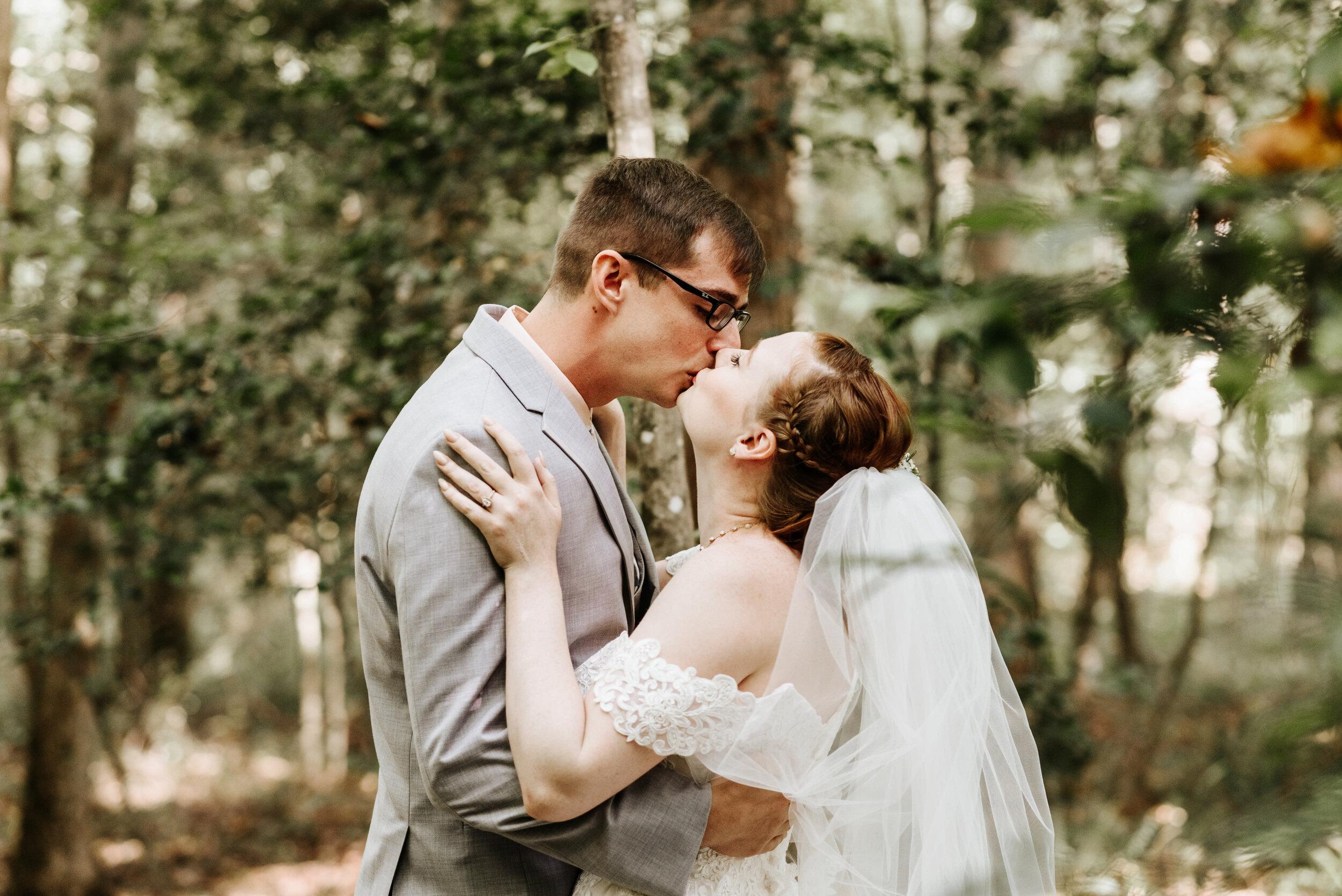 Rachel_David_Wedding_Richmond_Virginia_Photography_by_V_17.jpg