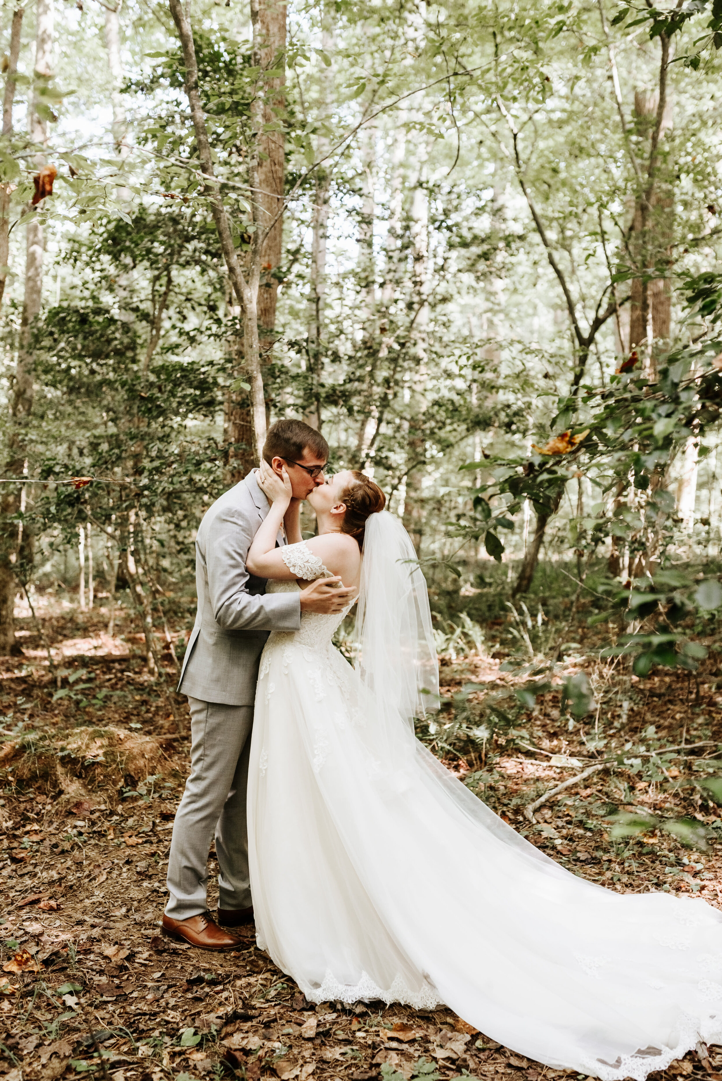Rachel_David_Wedding_Richmond_Virginia_Photography_by_V_18.jpg