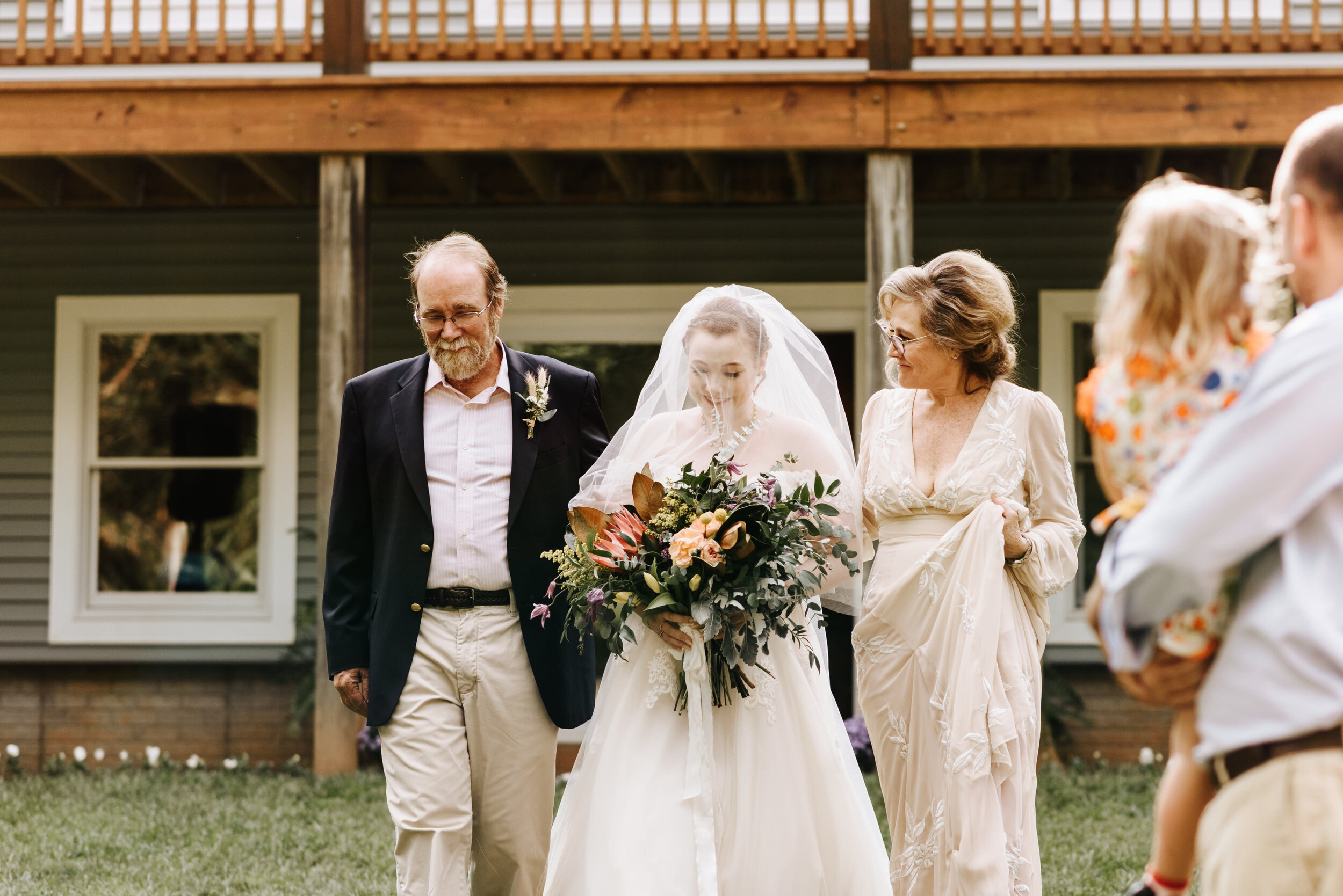Rachel_David_Wedding_Richmond_Virginia_Photography_by_V_21.jpg