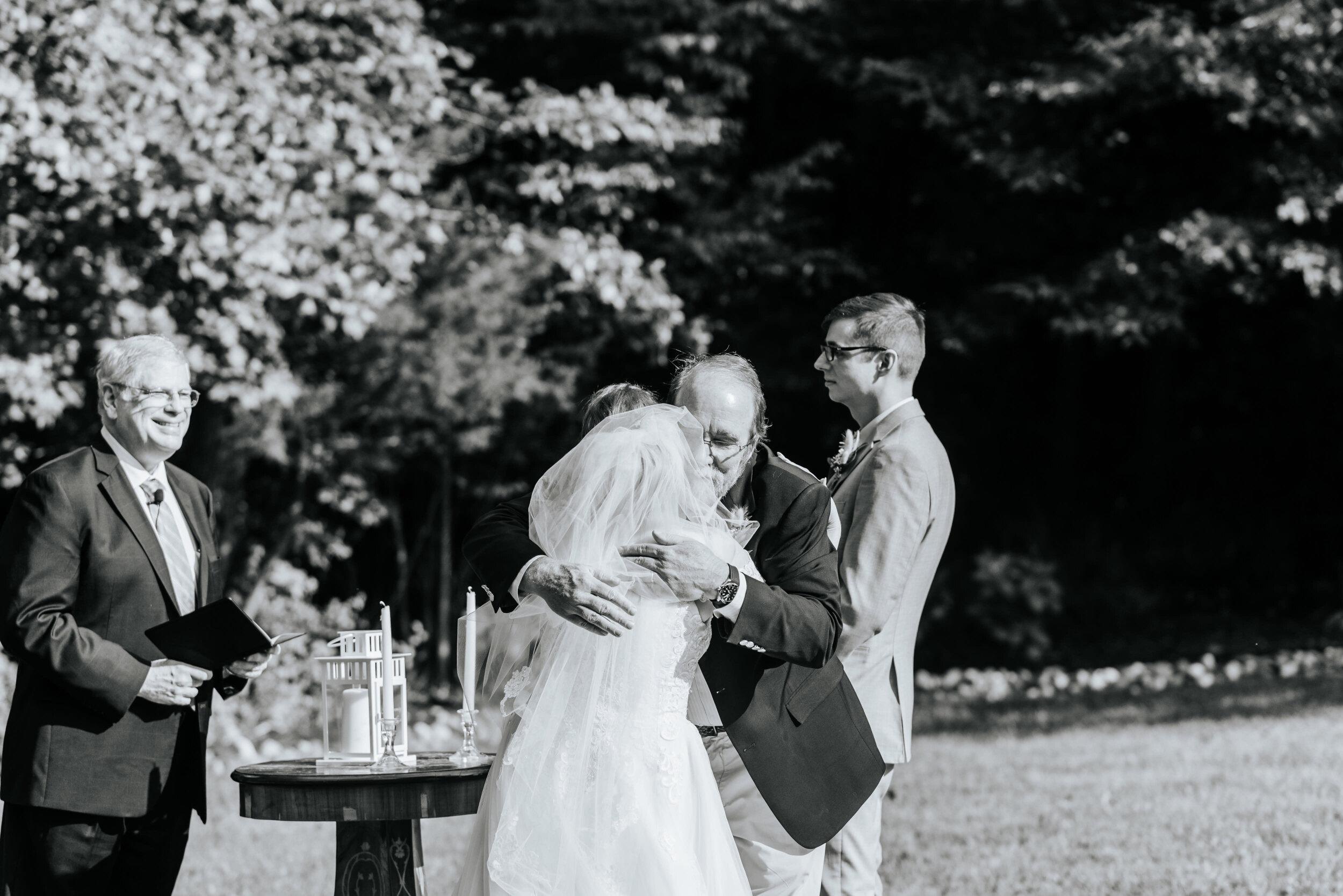 Rachel_David_Wedding_Richmond_Virginia_Photography_by_V_22.jpg