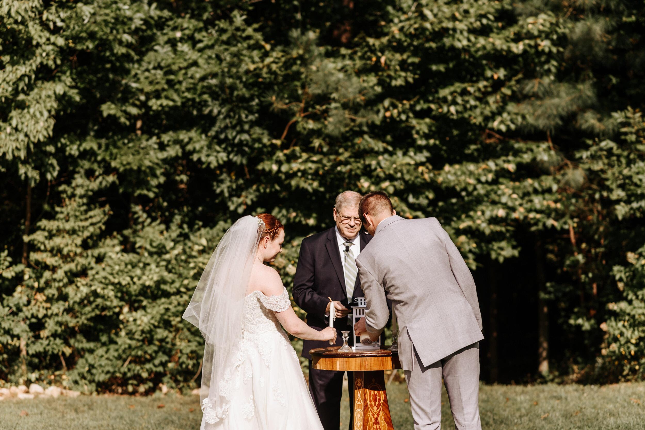 Rachel_David_Wedding_Richmond_Virginia_Photography_by_V_23.jpg
