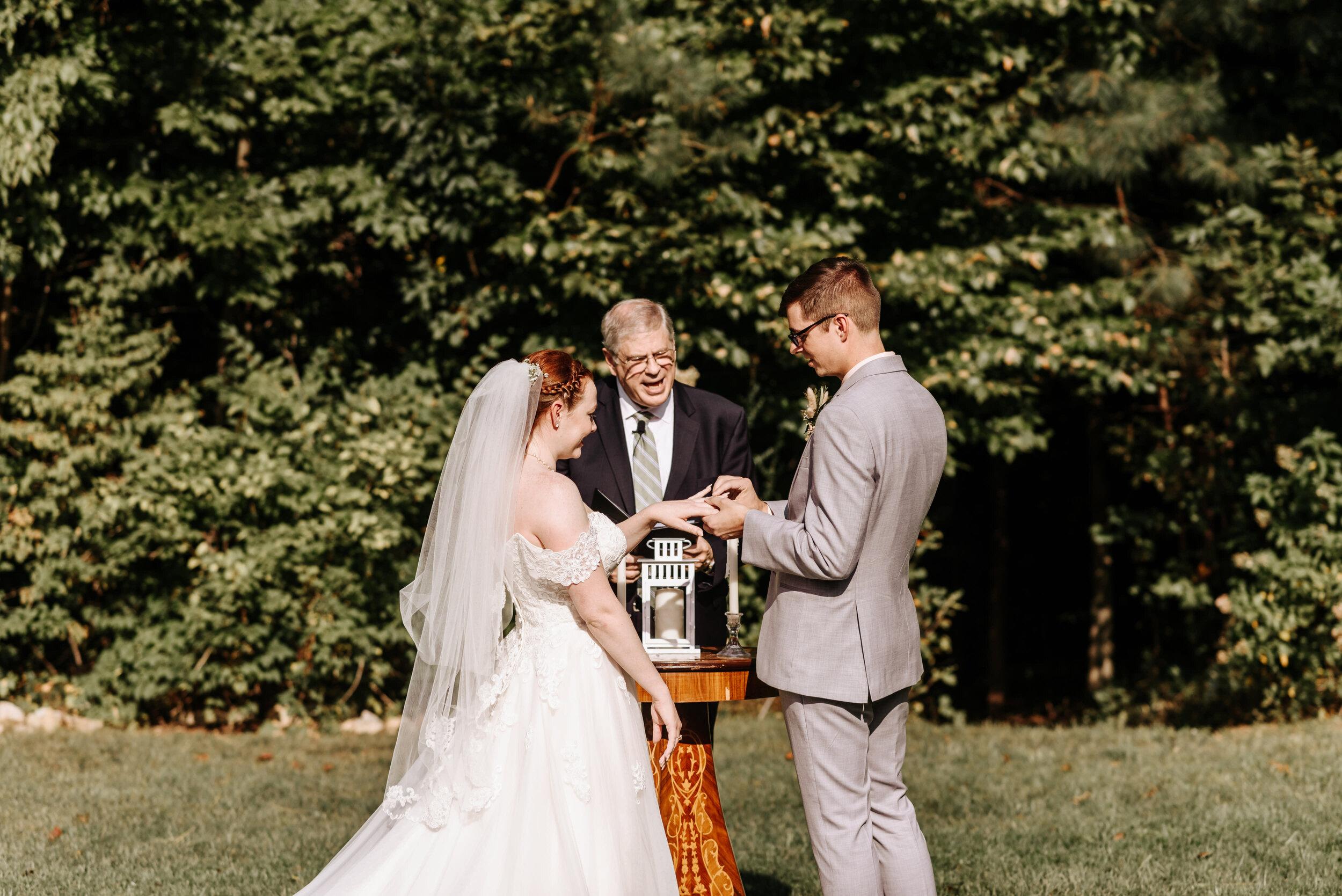 Rachel_David_Wedding_Richmond_Virginia_Photography_by_V_24.jpg